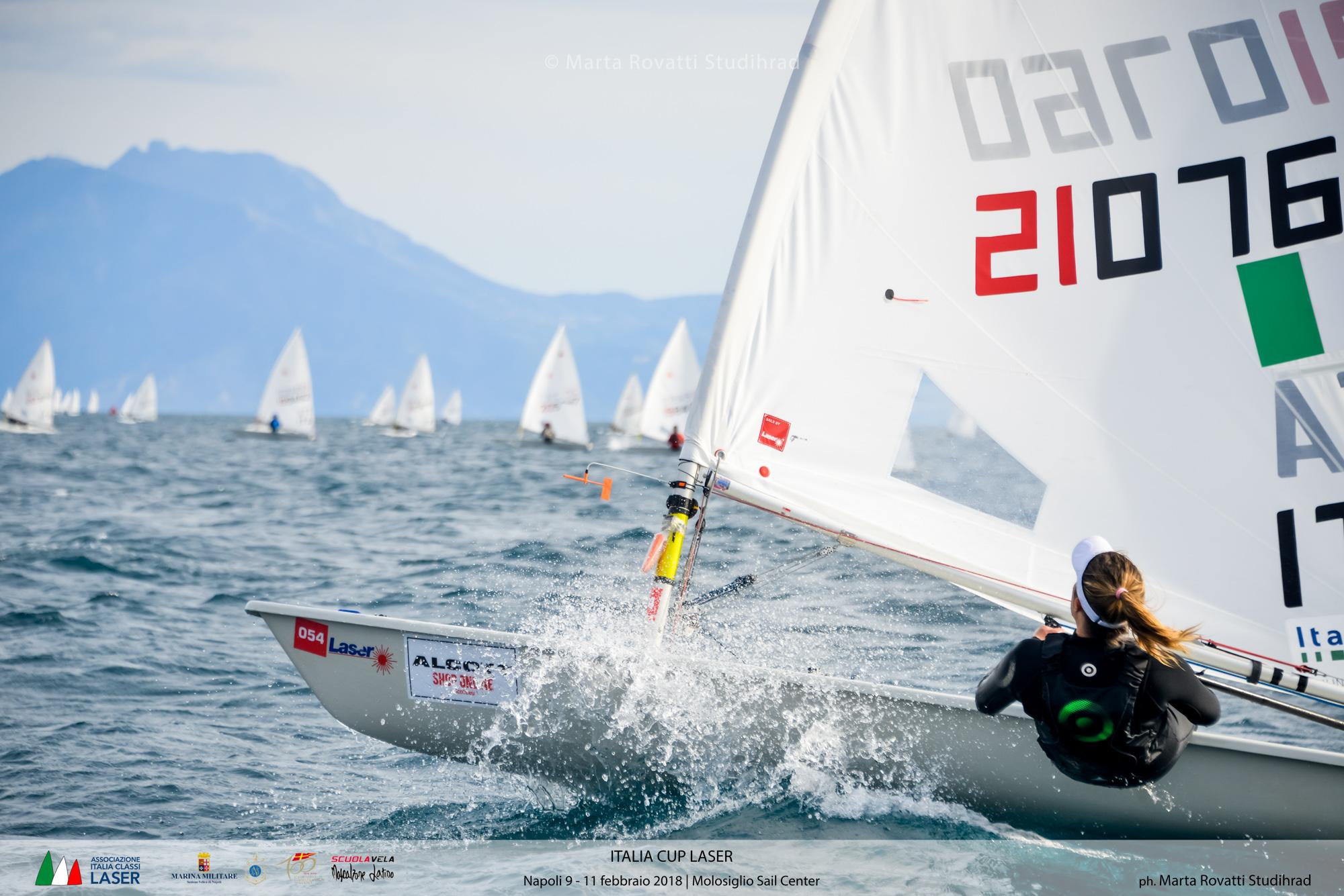 Associazione-Italia-Classi-Laser-2018-NapoliMGR_3396