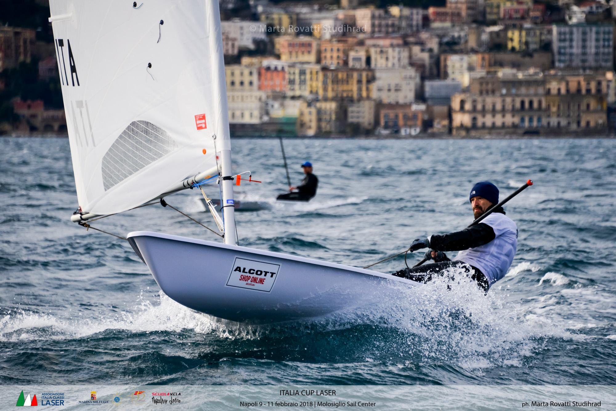 Associazione-Italia-Classi-Laser-2018-NapoliMGR_3972