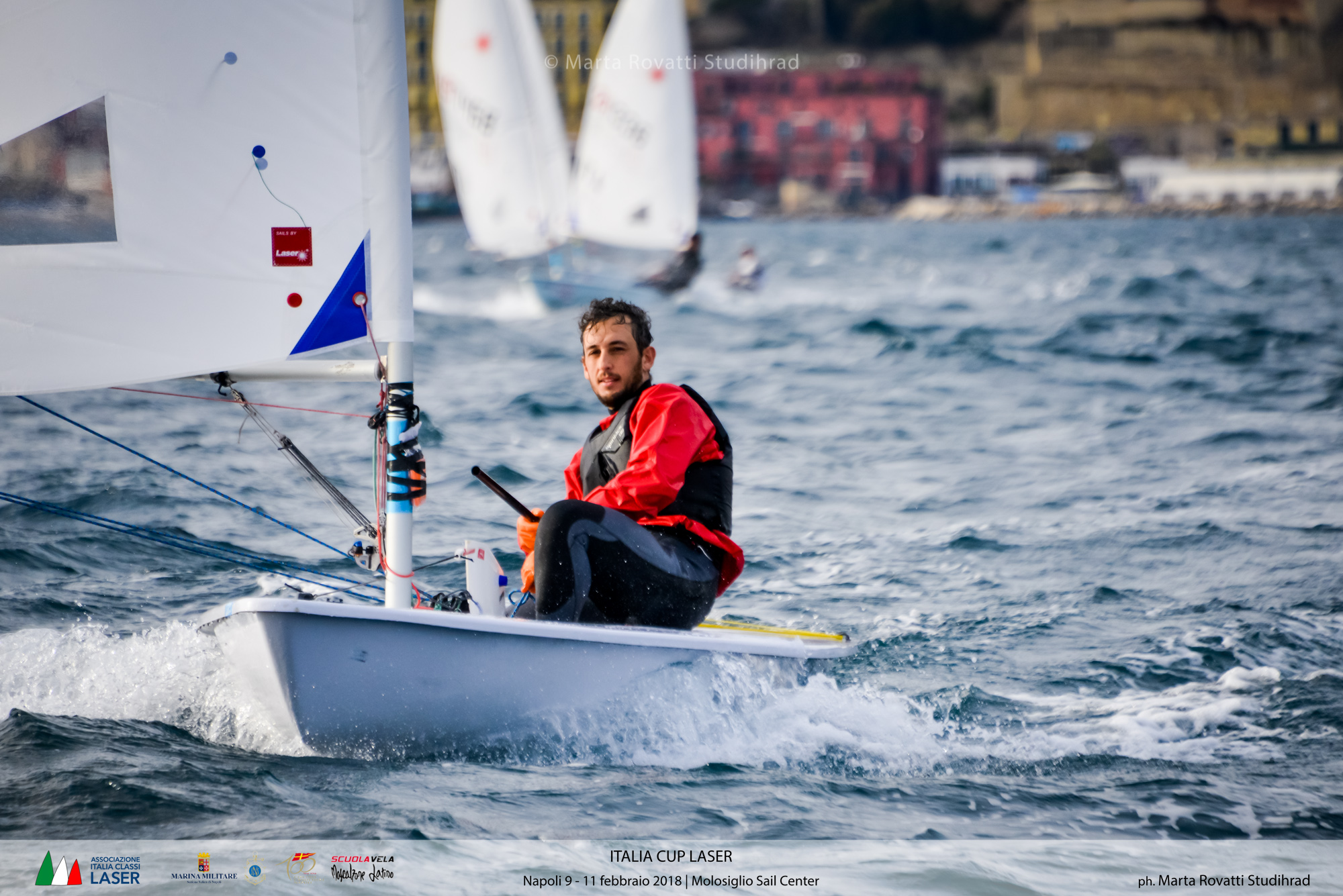 Associazione-Italia-Classi-Laser-2018-NapoliMGR_4188