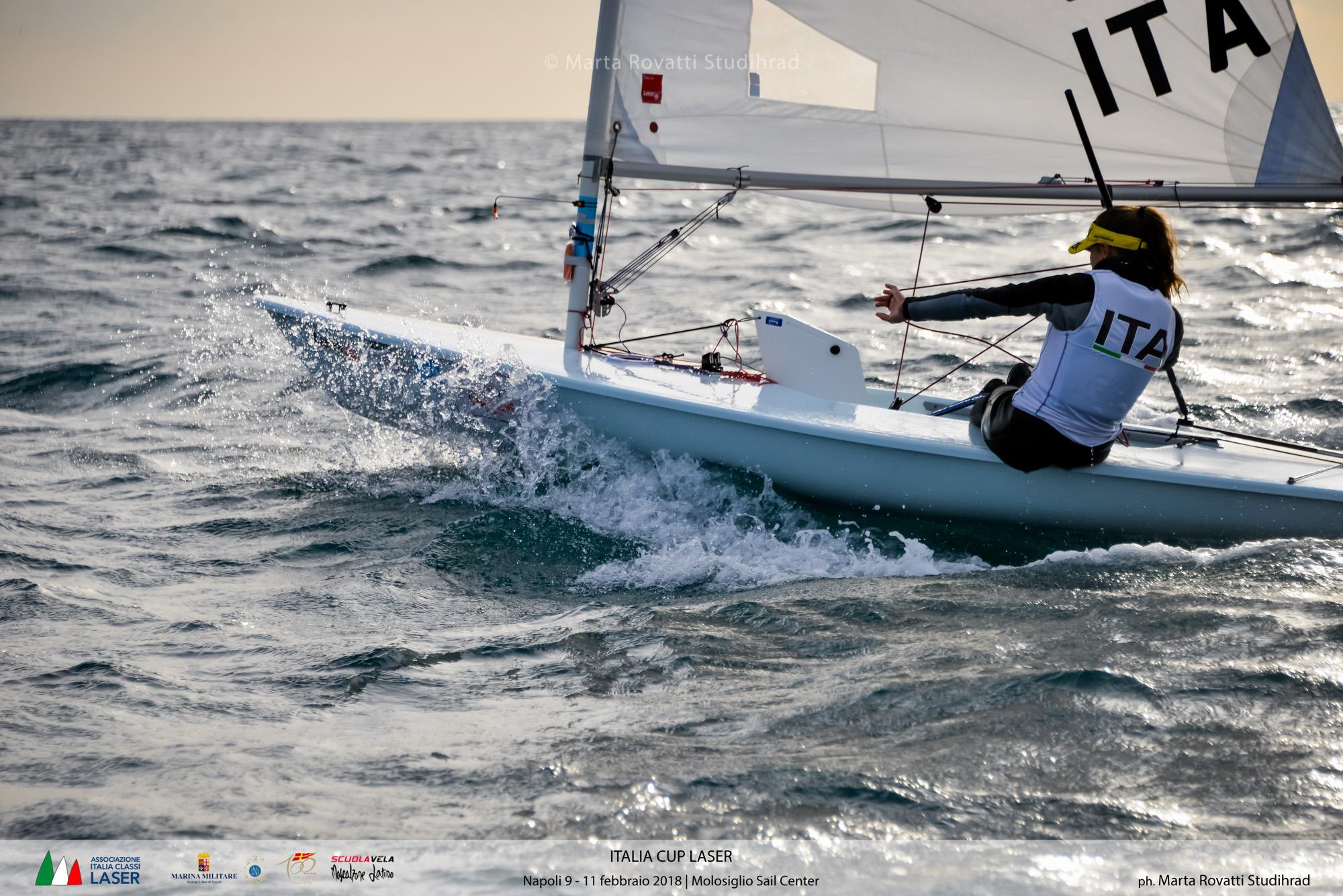Associazione-Italia-Classi-Laser-2018-NapoliMGR_4309