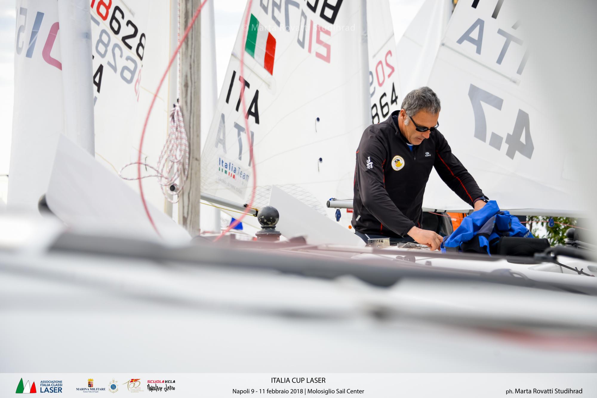 Associazione-Italia-Classi-Laser-2018-NapoliMGR_4415