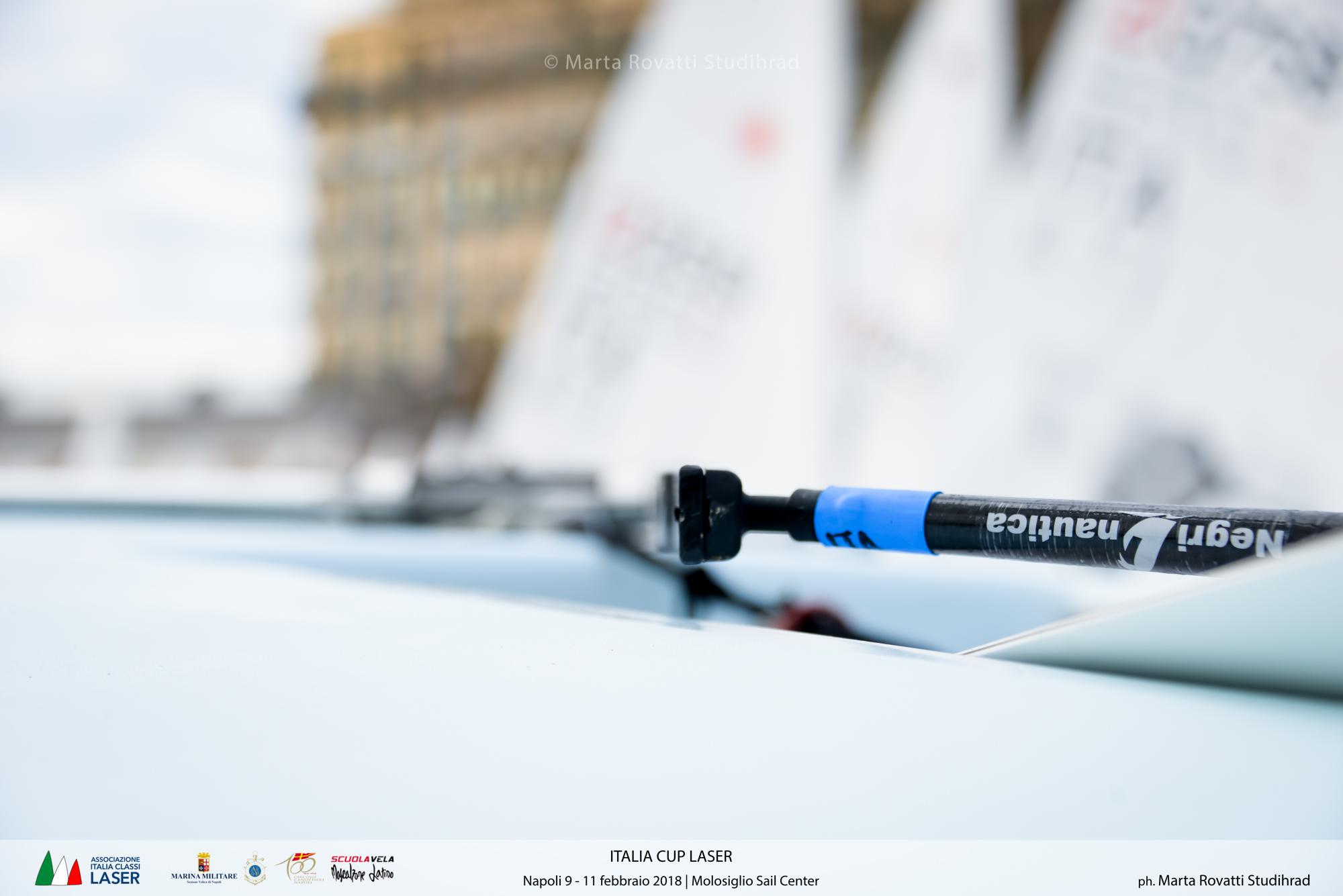 Associazione-Italia-Classi-Laser-2018-NapoliMGR_4441