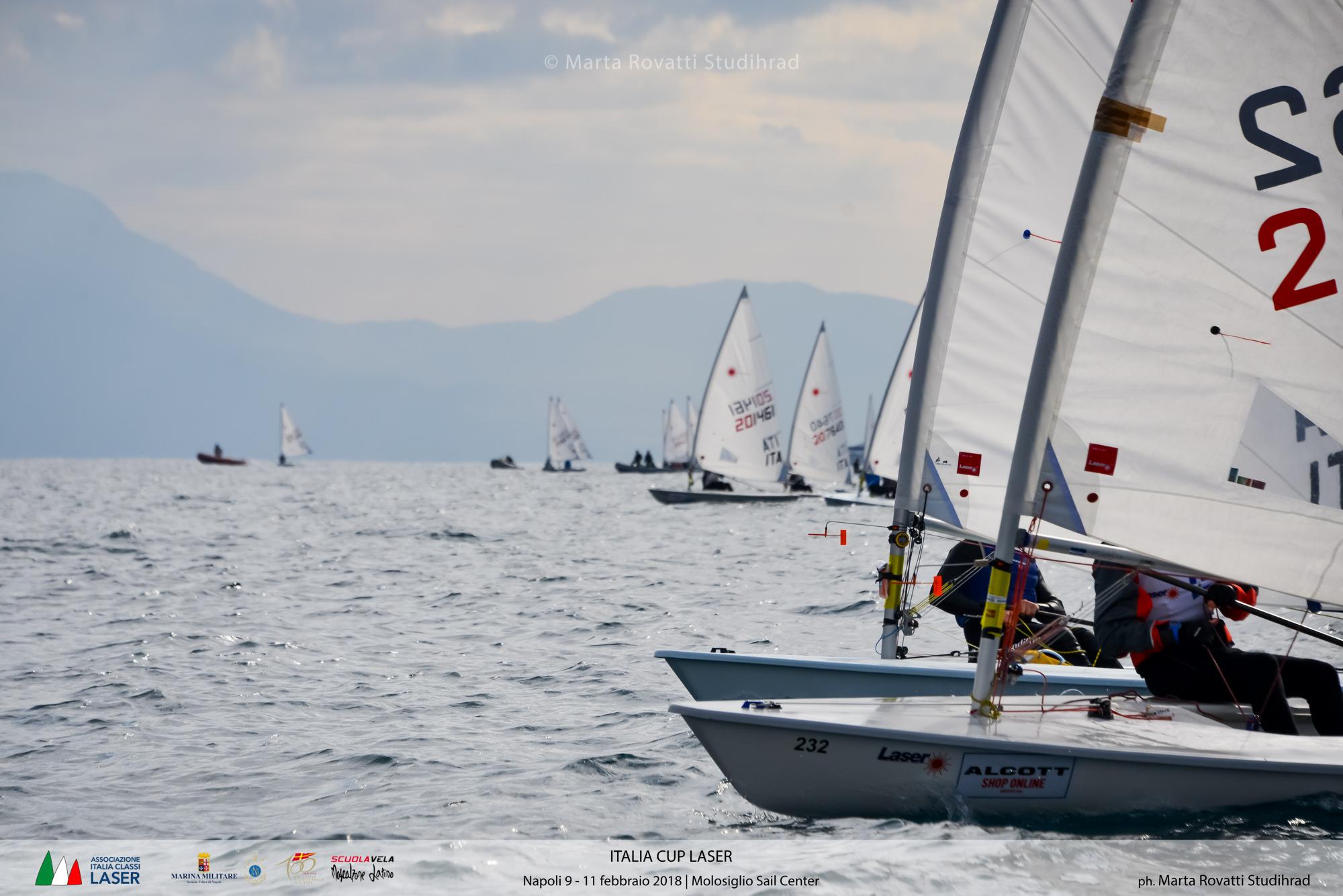 Associazione-Italia-Classi-Laser-2018-NapoliMGR_4672