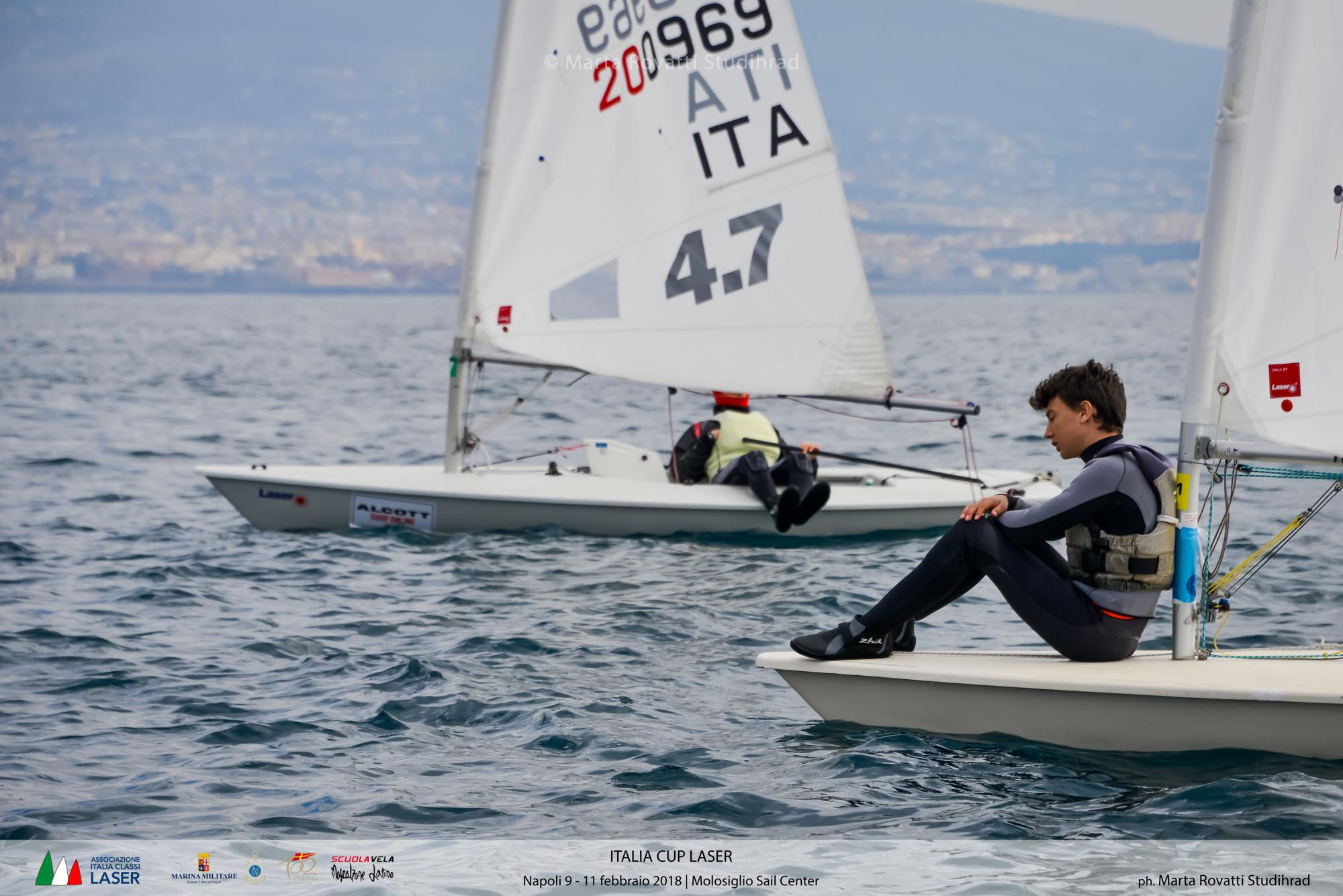 Associazione-Italia-Classi-Laser-2018-NapoliMGR_4758