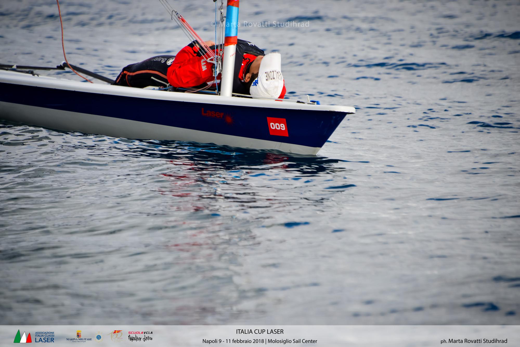 Associazione-Italia-Classi-Laser-2018-NapoliMGR_4797