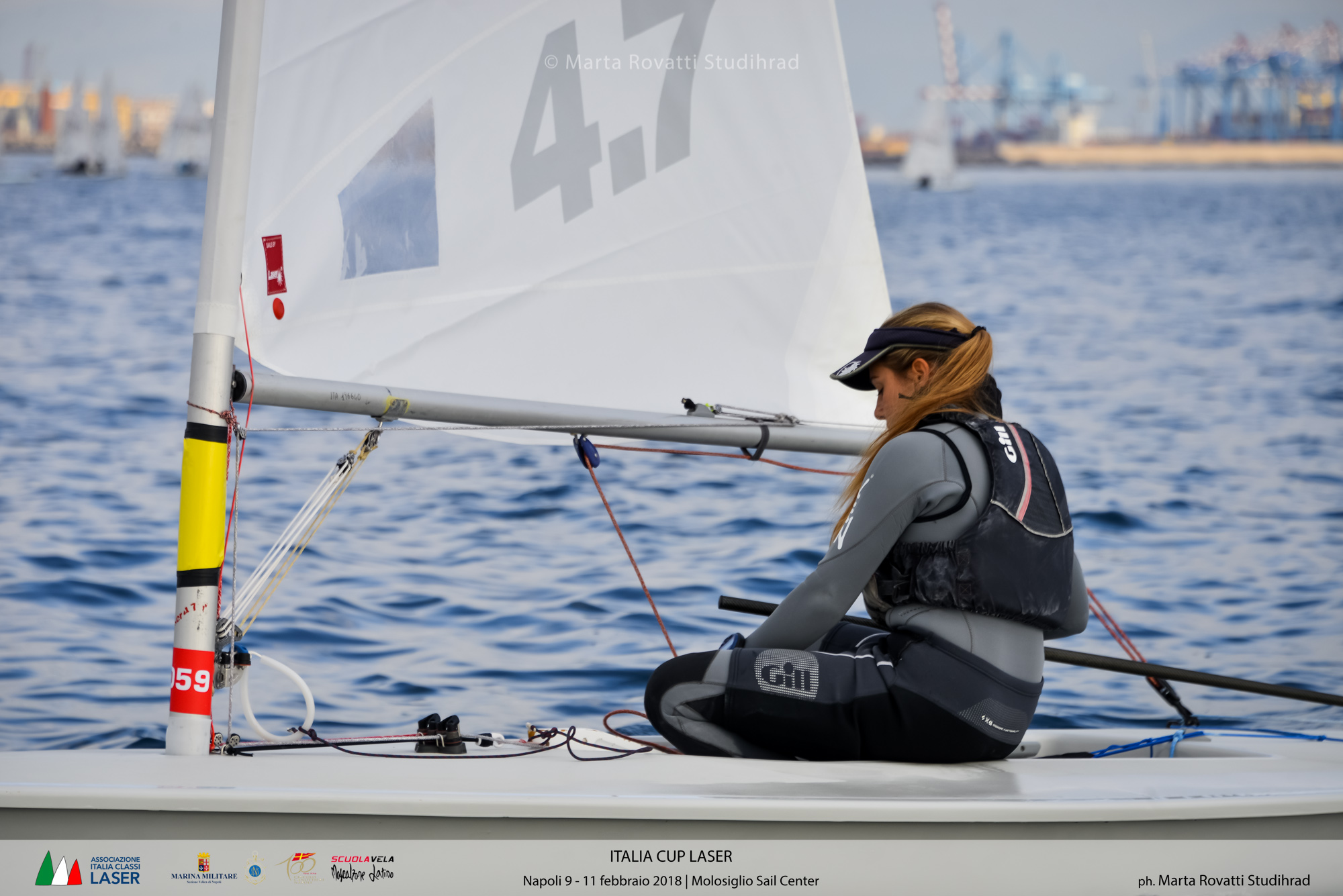 Associazione-Italia-Classi-Laser-2018-NapoliMGR_4824