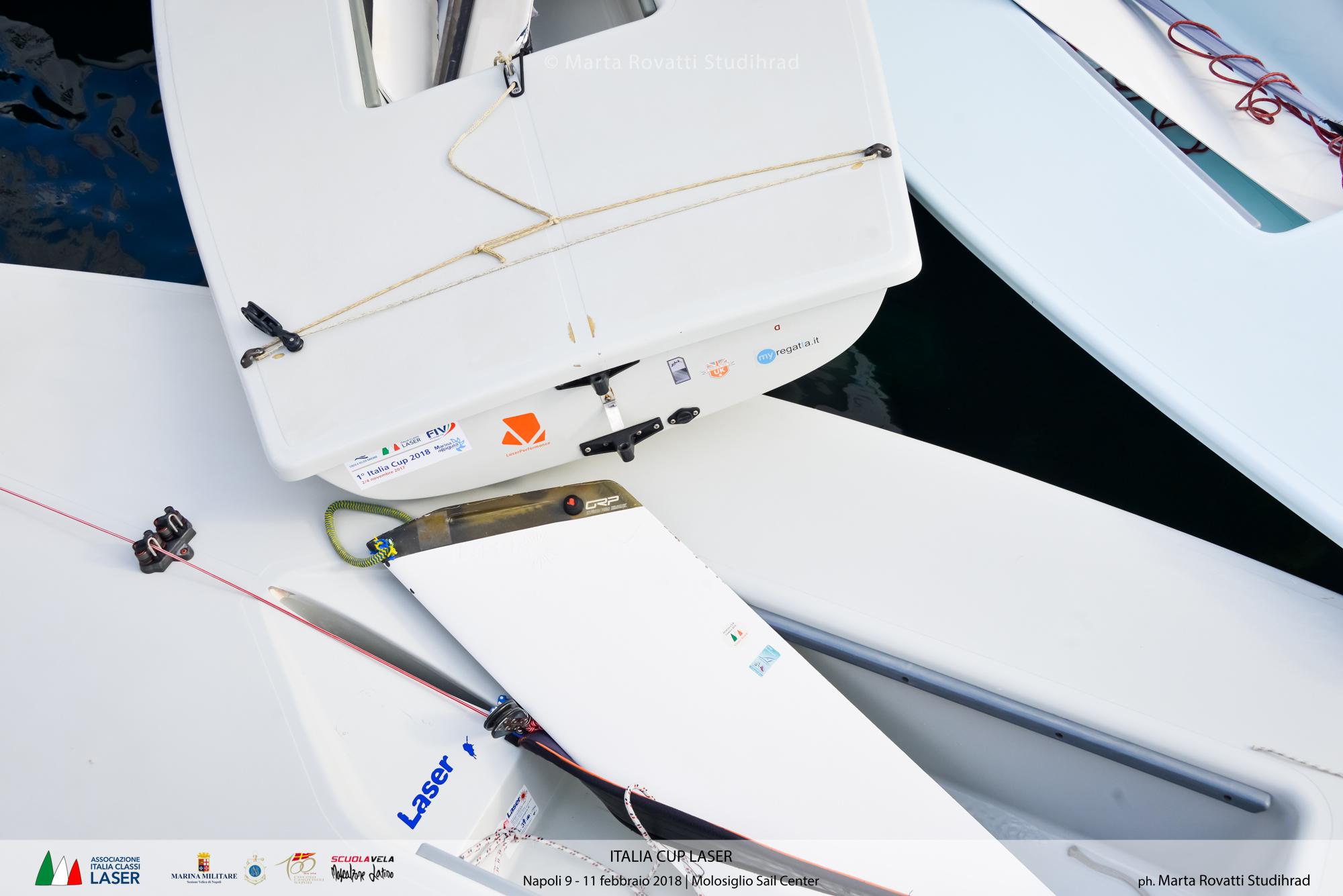 Associazione-Italia-Classi-Laser-2018-NapoliMGR_4887
