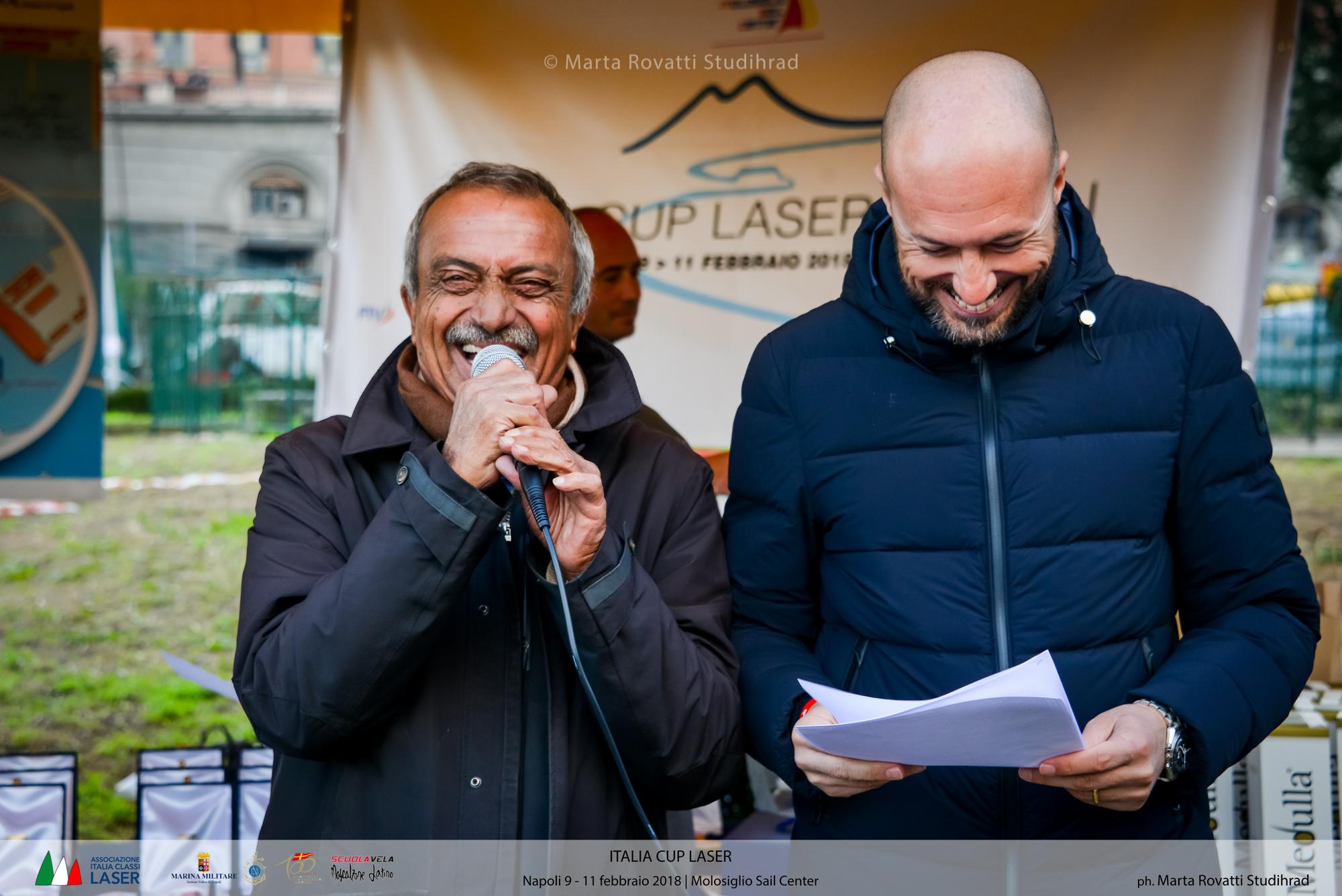 Associazione-Italia-Classi-Laser-2018-NapoliMGR_5013