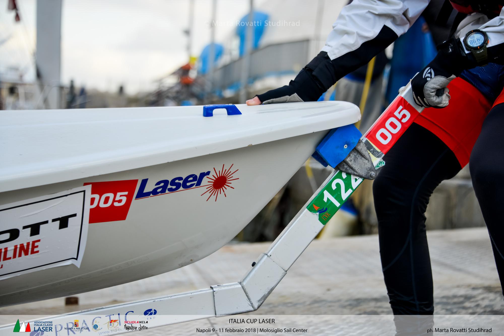 Associazione-Italia-Classi-Laser-2018-NapoliMGR_9114