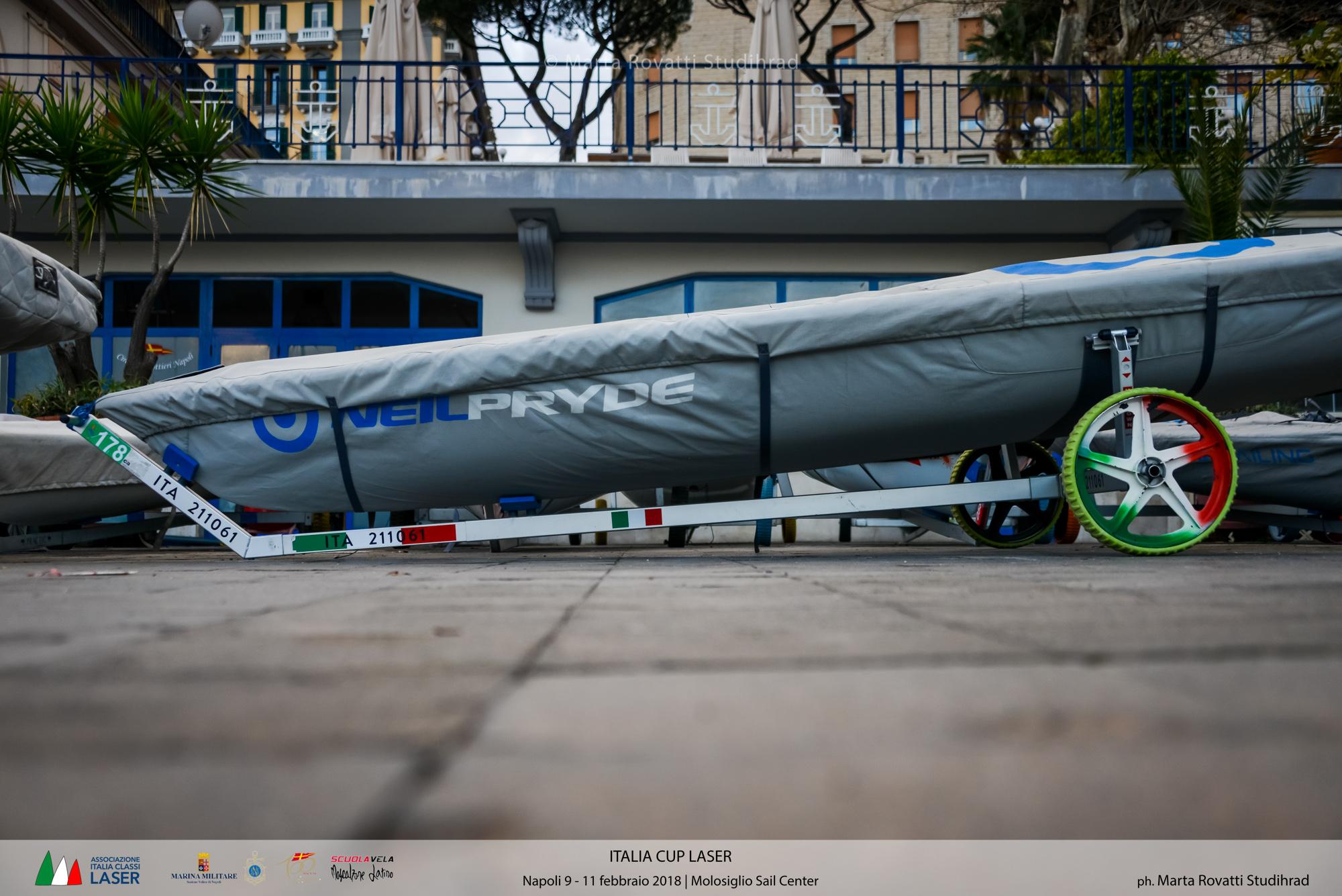 Associazione-Italia-Classi-Laser-2018-NapoliMGR_9179