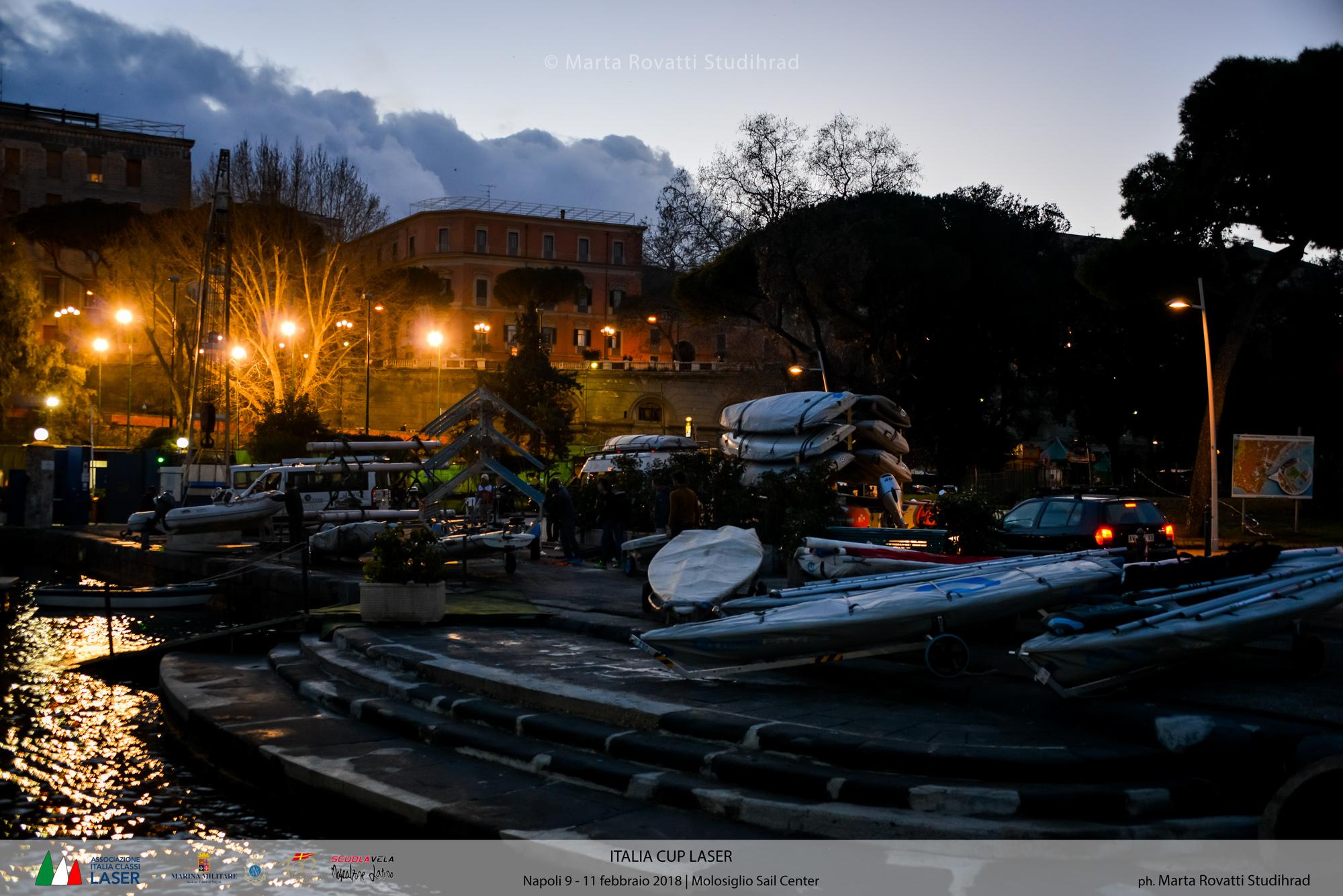 Associazione-Italia-Classi-Laser-2018-NapoliMGR_9324
