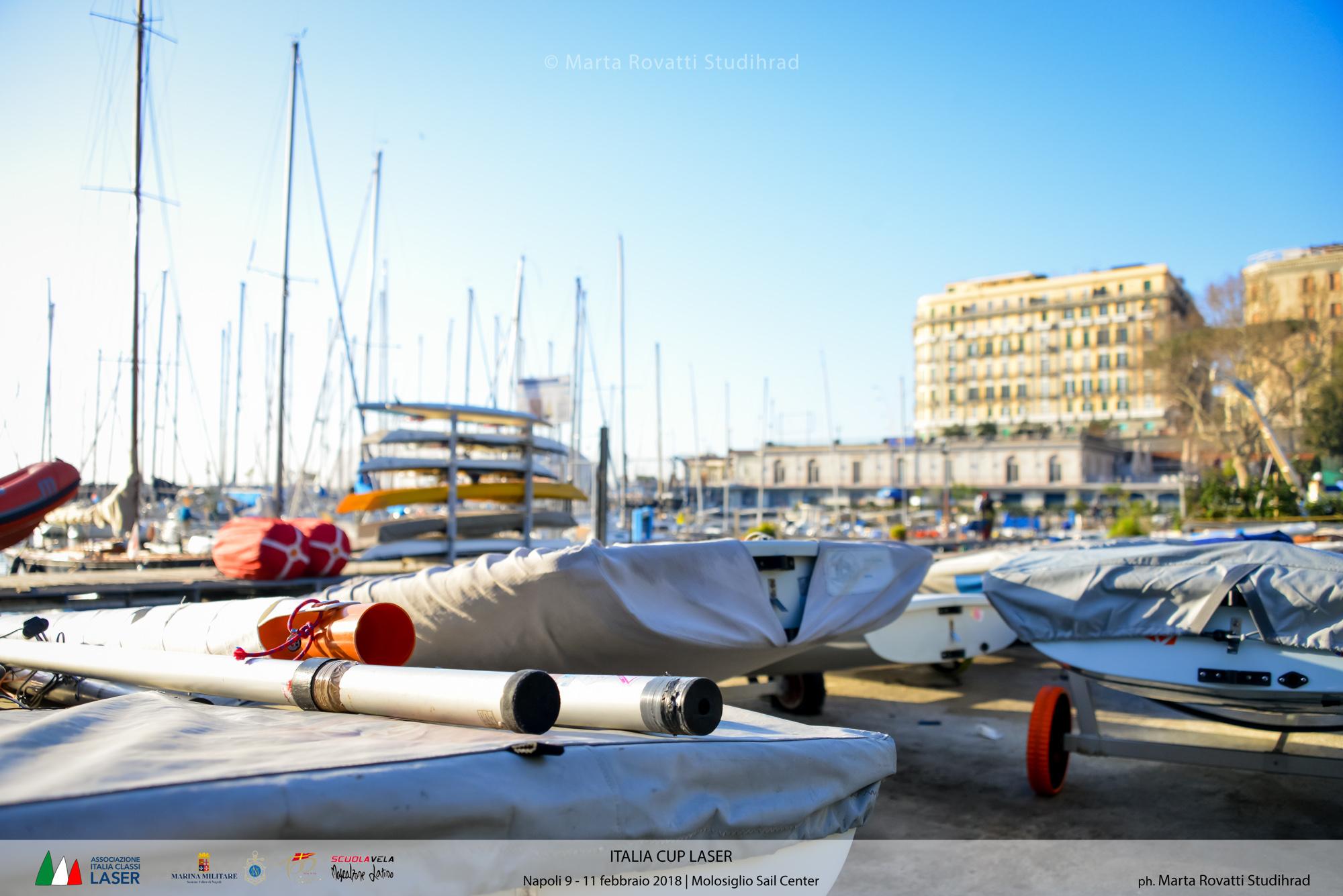 Associazione-Italia-Classi-Laser-2018-NapoliMGR_9332