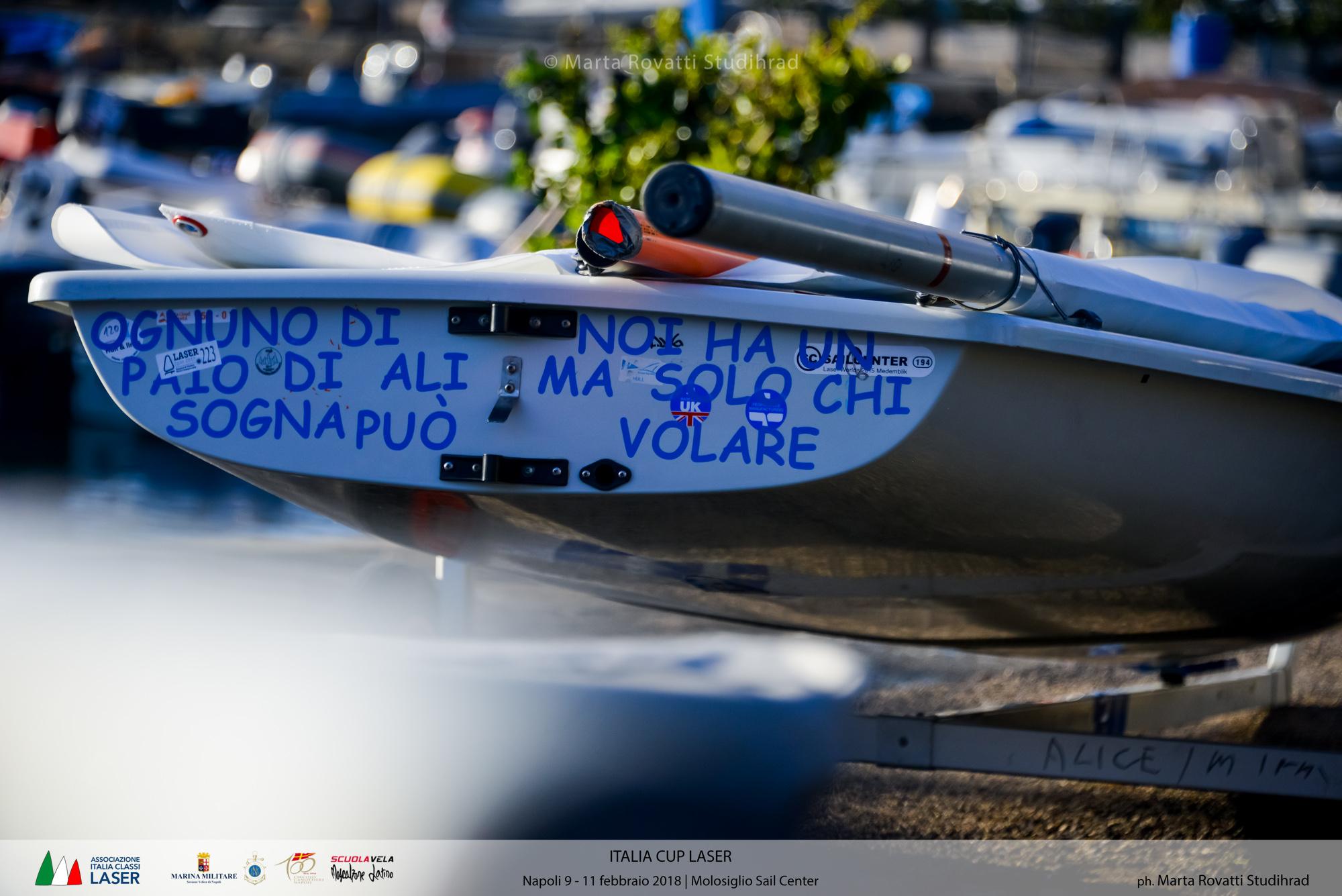 Associazione-Italia-Classi-Laser-2018-NapoliMGR_9363