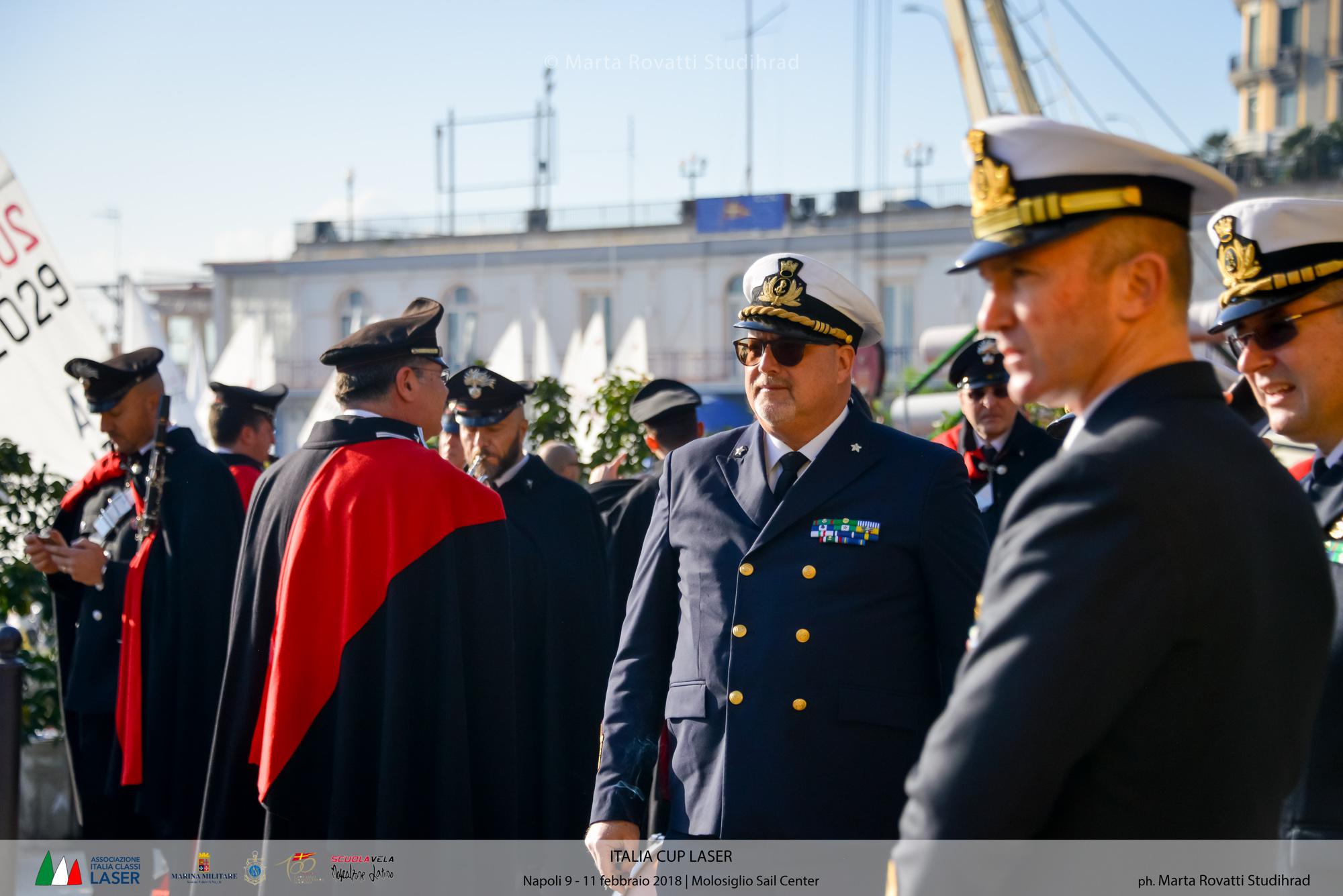 Associazione-Italia-Classi-Laser-2018-NapoliMGR_9388