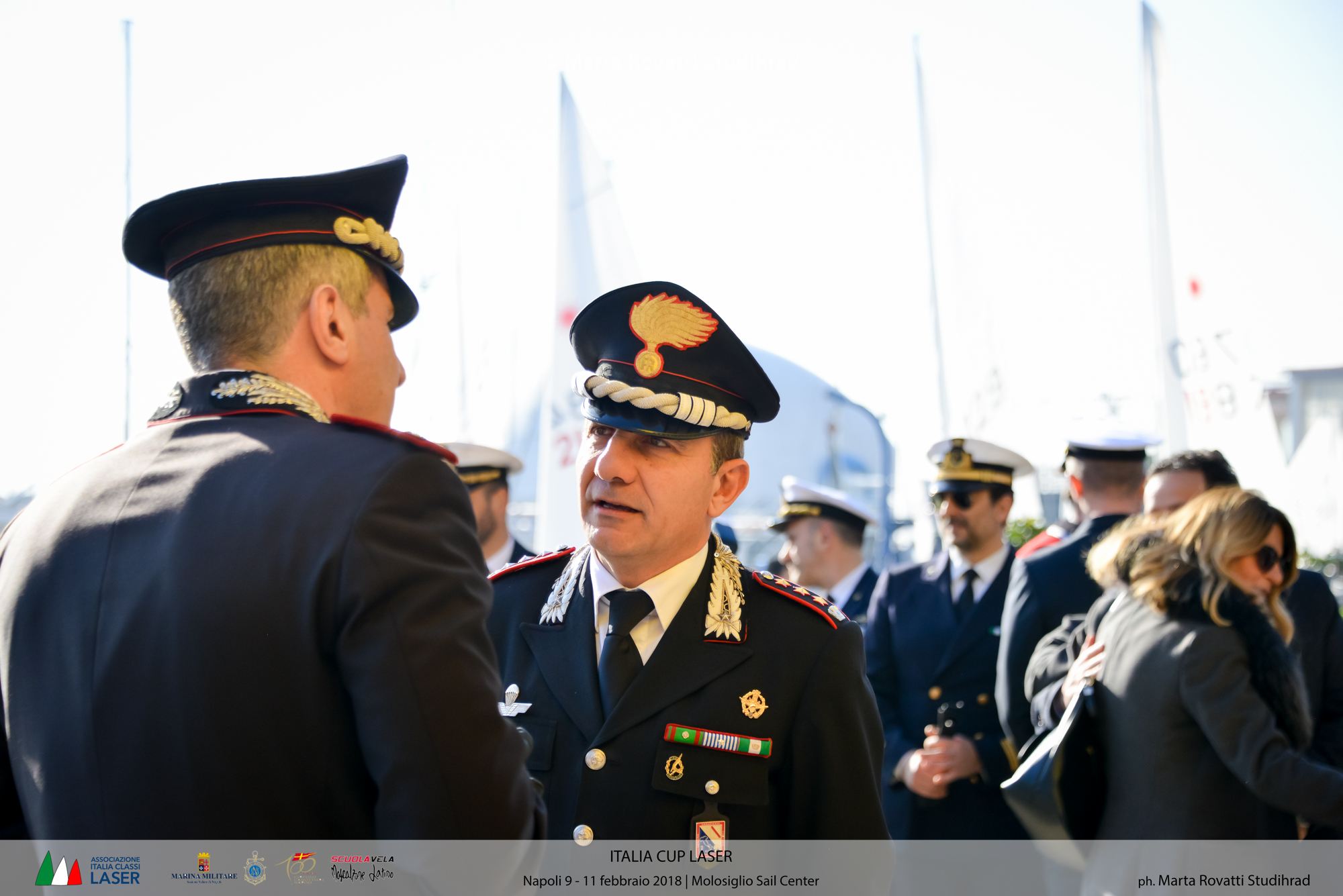 Associazione-Italia-Classi-Laser-2018-NapoliMGR_9412