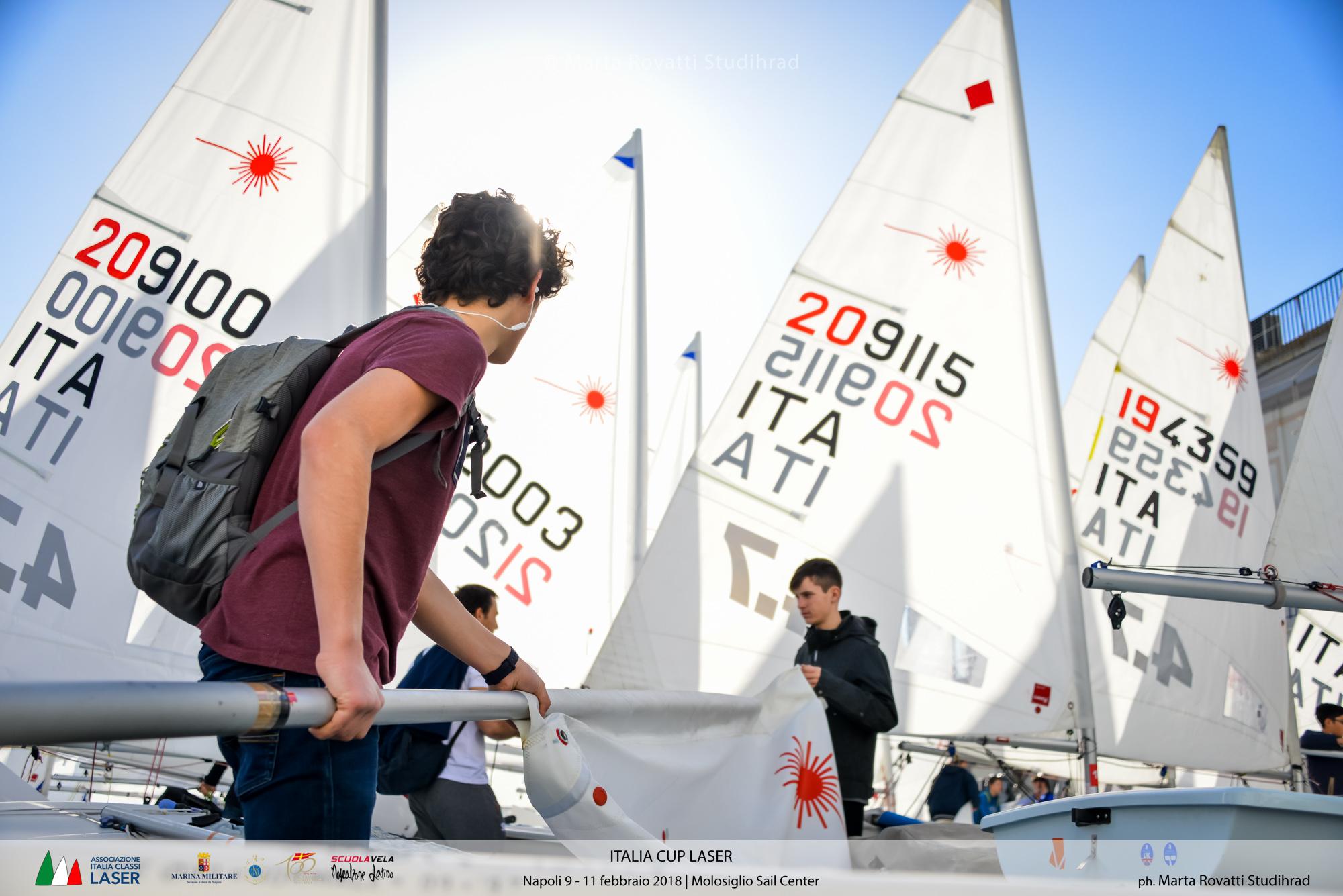 Associazione-Italia-Classi-Laser-2018-NapoliMGR_9601