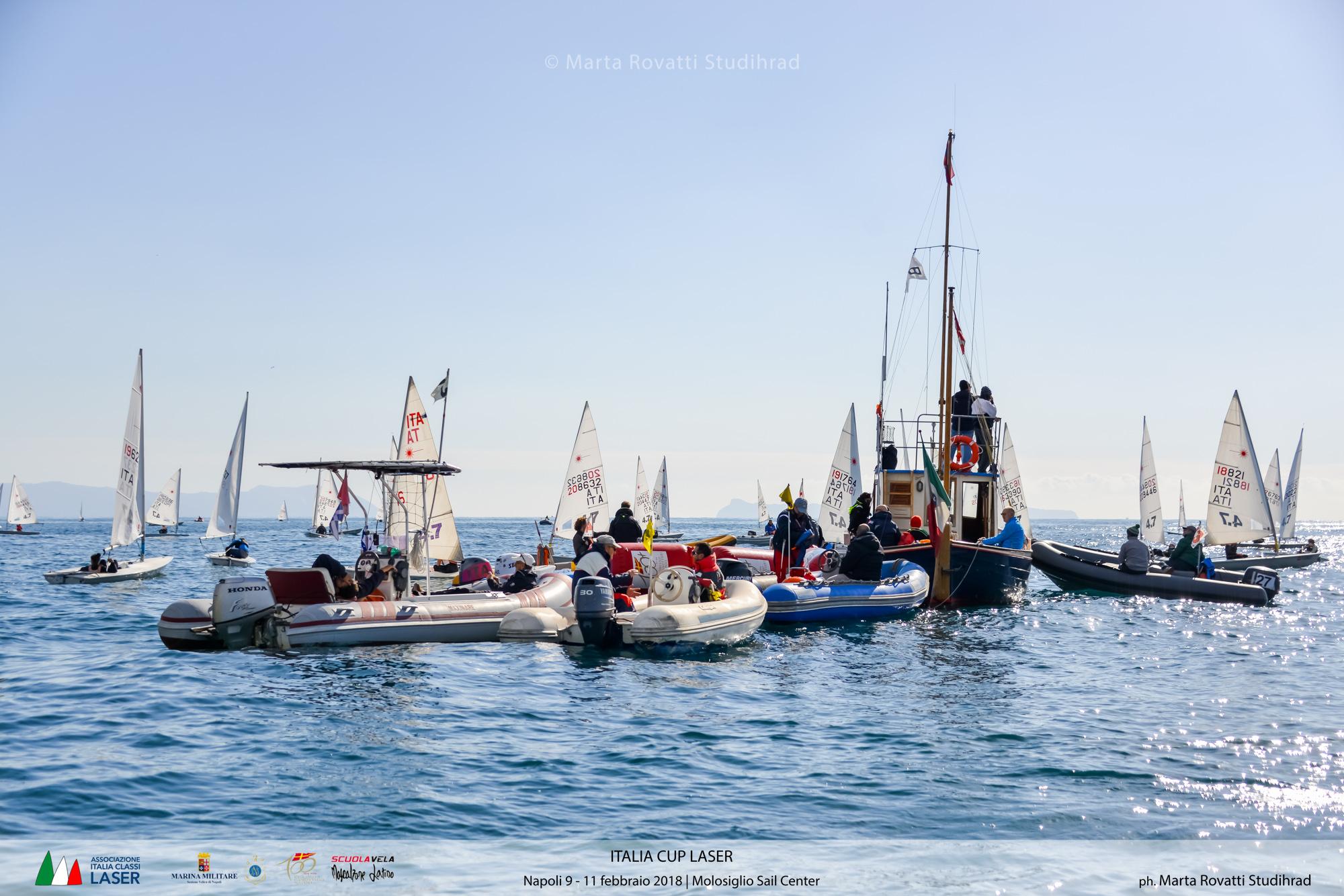 Associazione-Italia-Classi-Laser-2018-NapoliMGR_9842