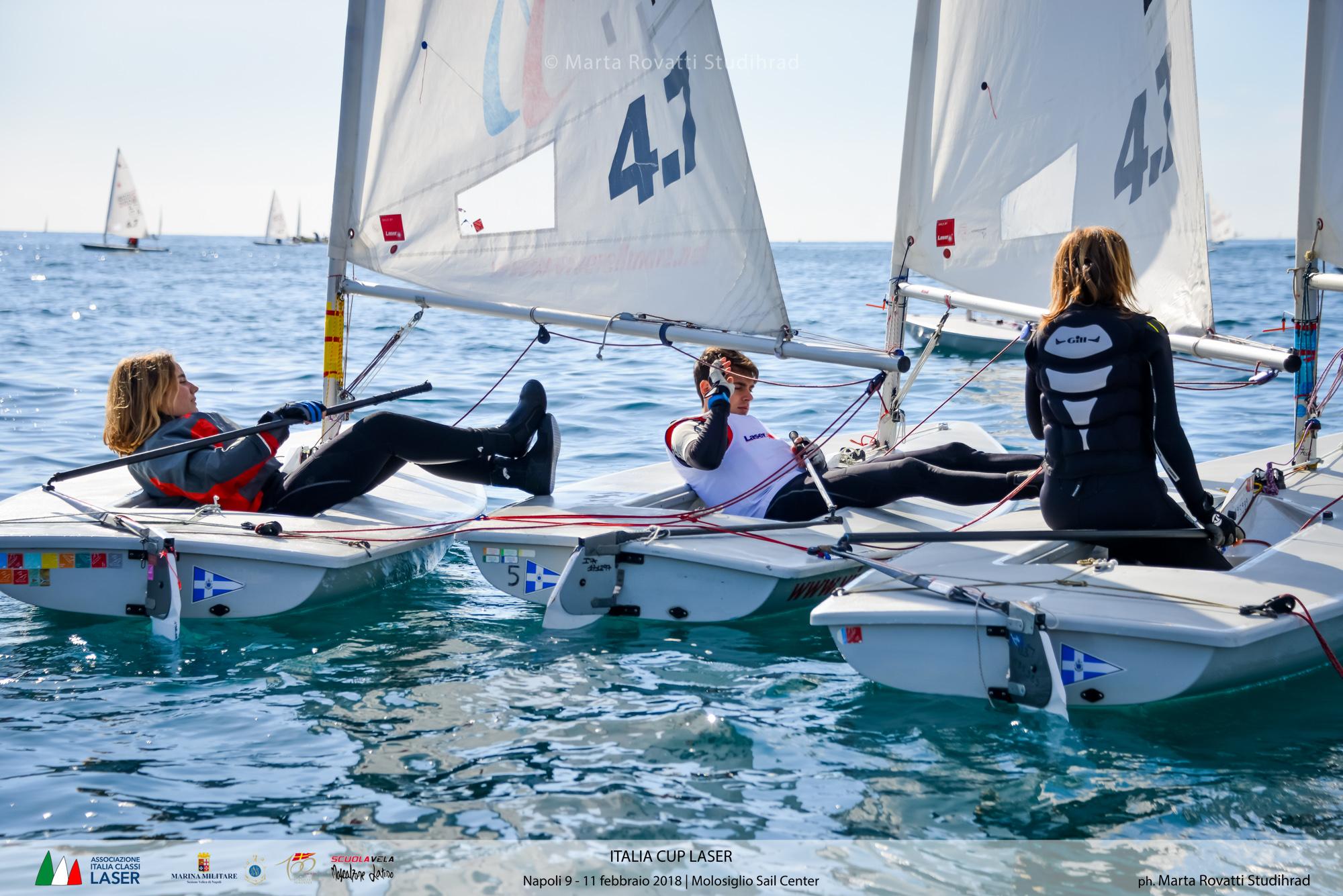 Associazione-Italia-Classi-Laser-2018-NapoliMGR_9865