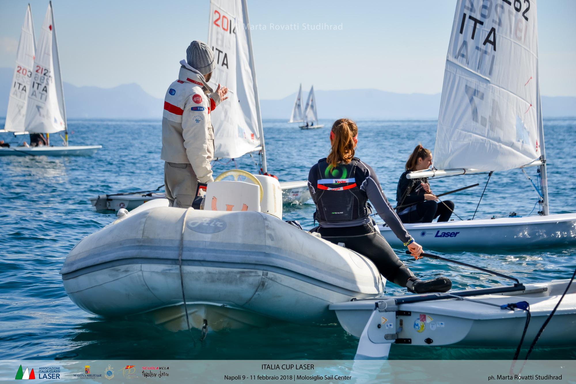 Associazione-Italia-Classi-Laser-2018-NapoliMGR_9866
