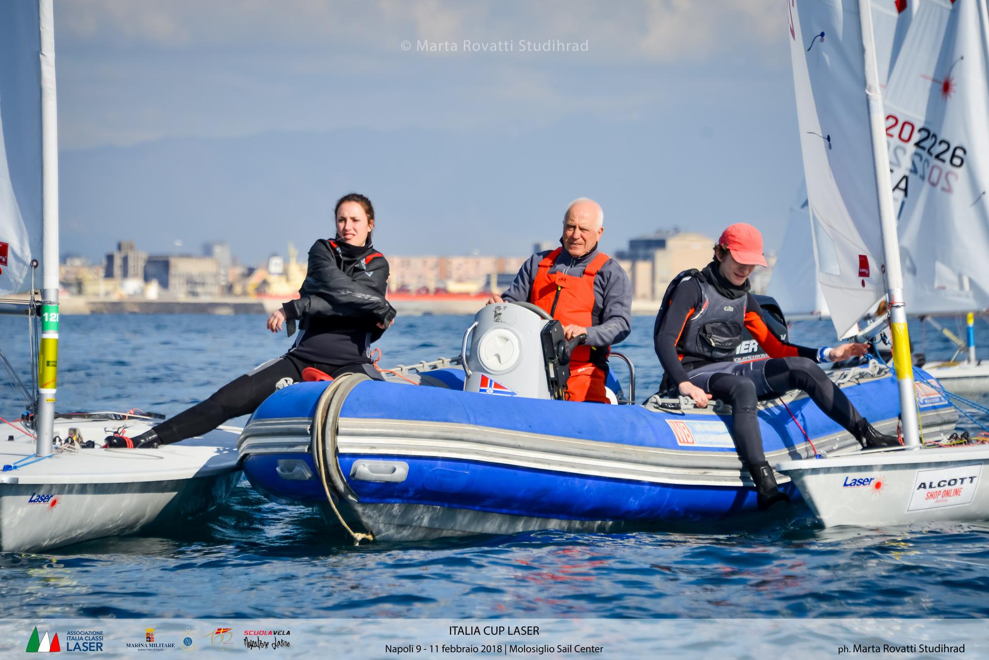 Associazione-Italia-Classi-Laser-2018-NapoliMGR_9878