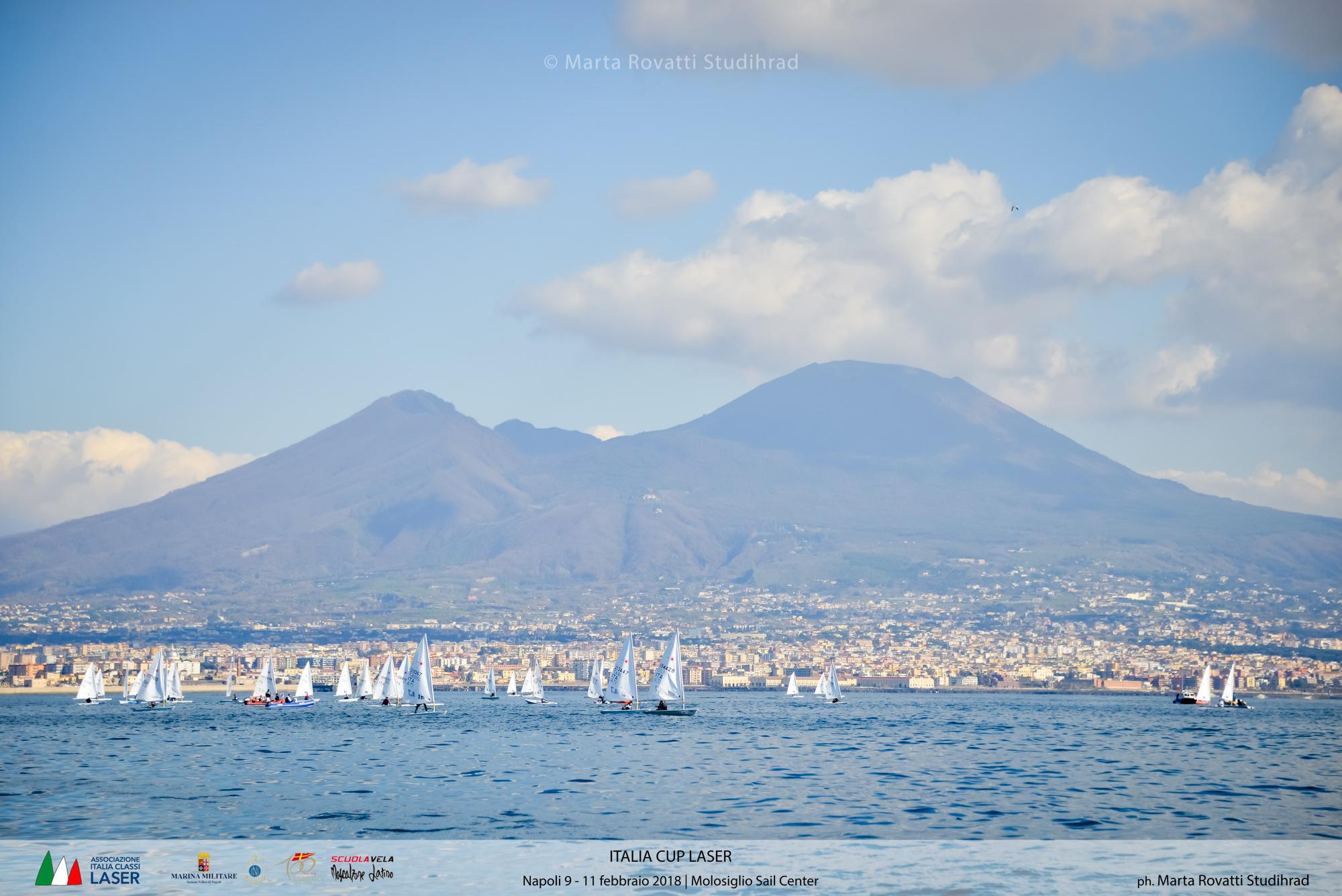 Associazione-Italia-Classi-Laser-2018-NapoliMGR_9912