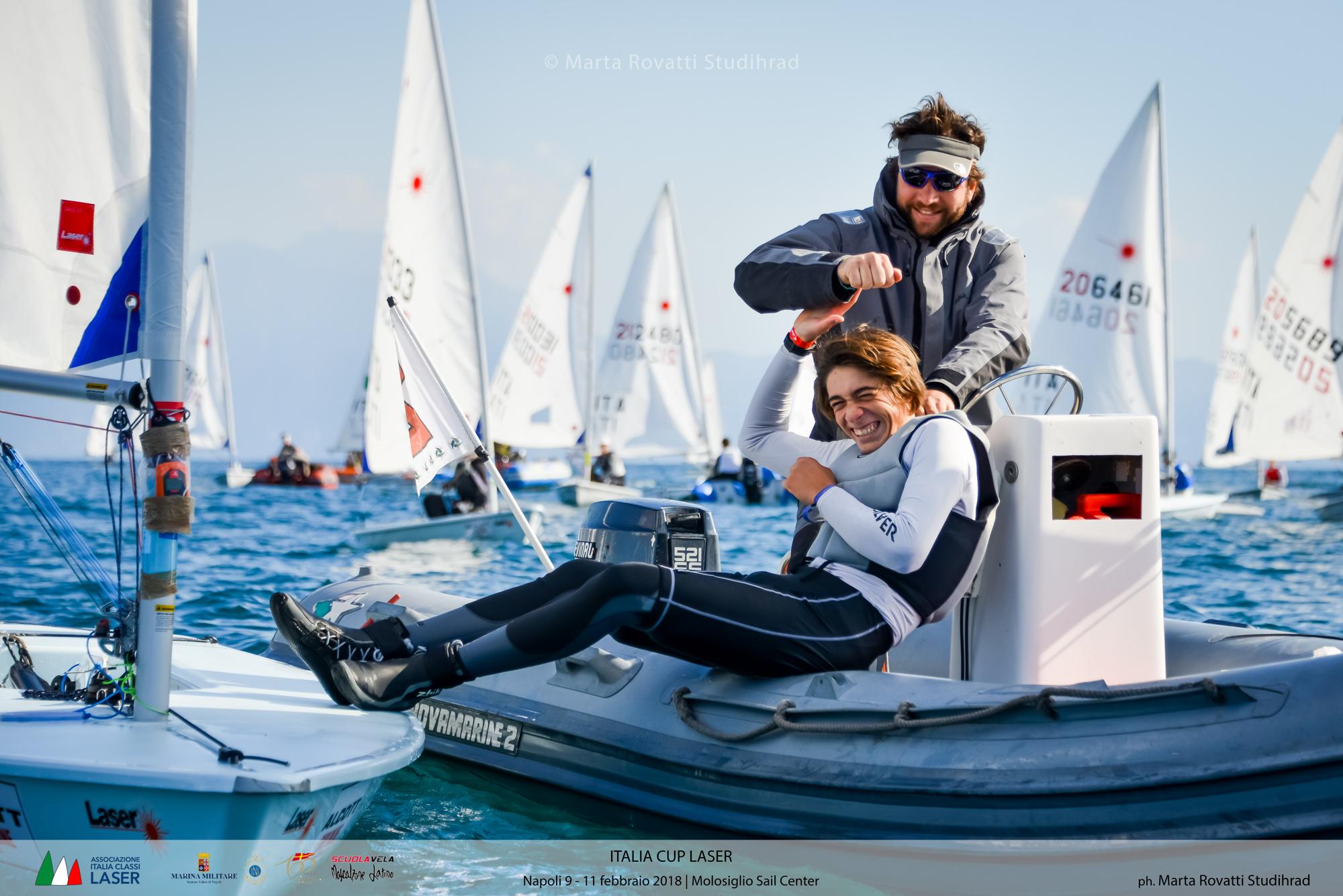 Associazione-Italia-Classi-Laser-2018-NapoliMGR_9952