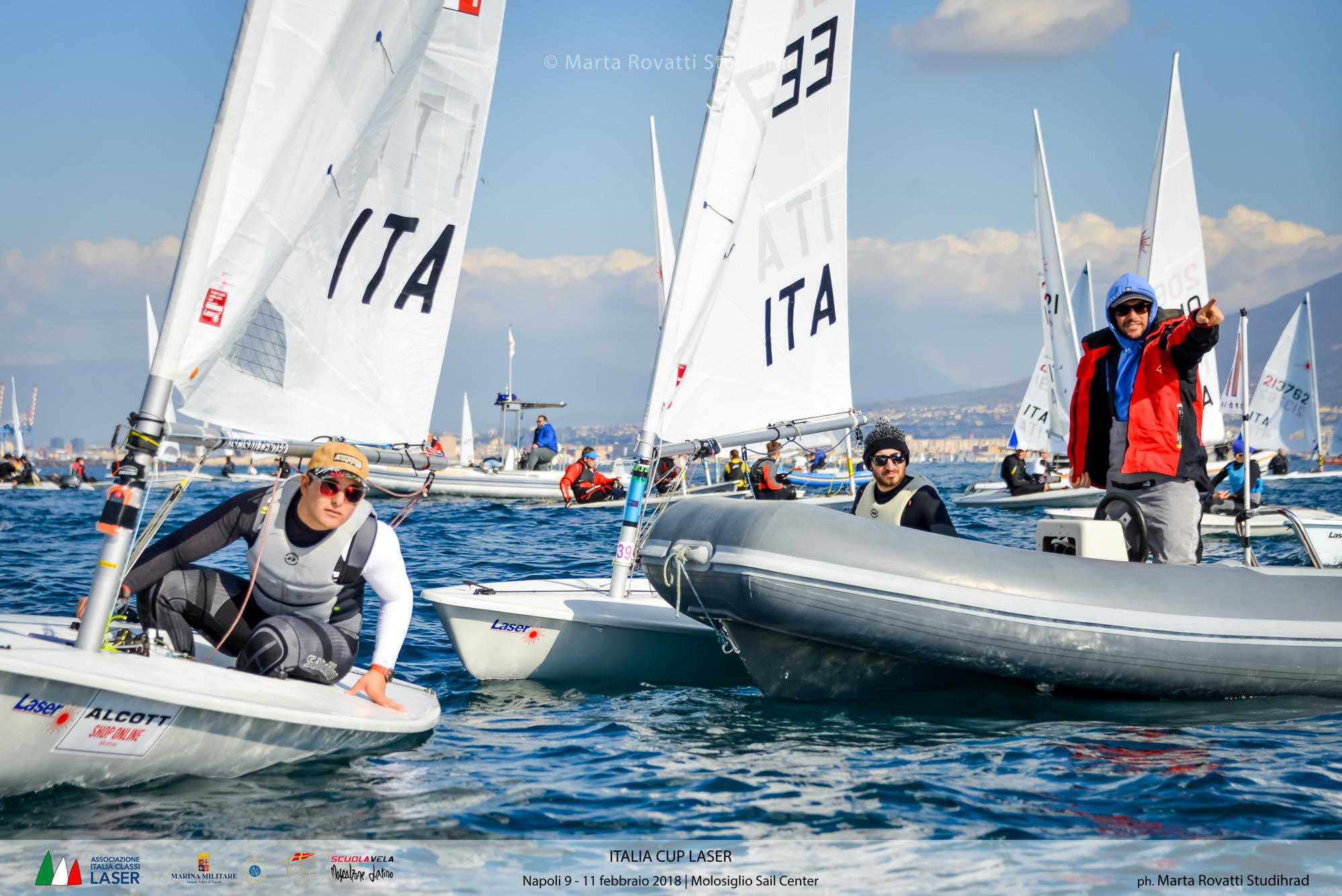 Associazione-Italia-Classi-Laser-2018-NapoliMGR_9954