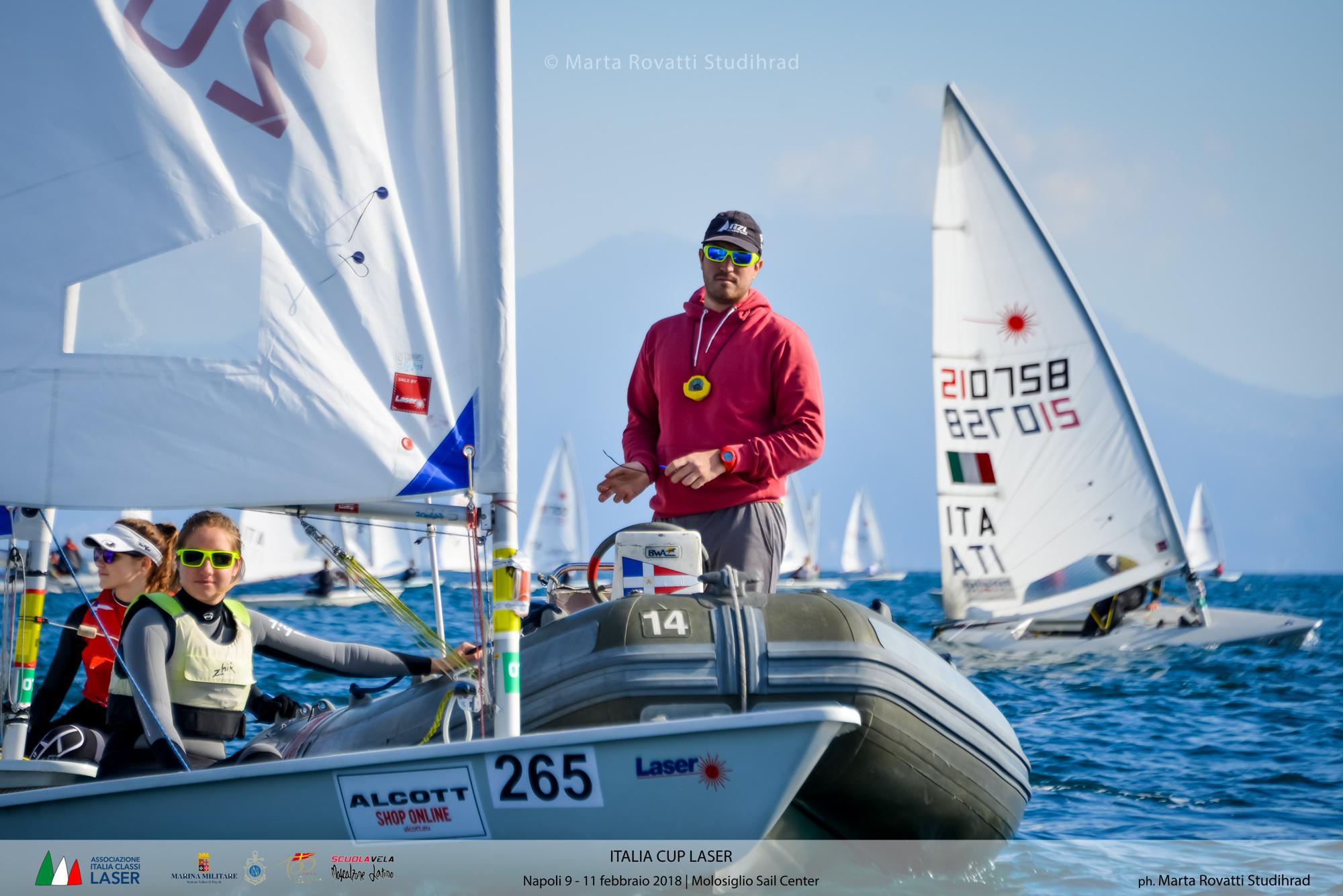 Associazione-Italia-Classi-Laser-2018-NapoliMGR_9985