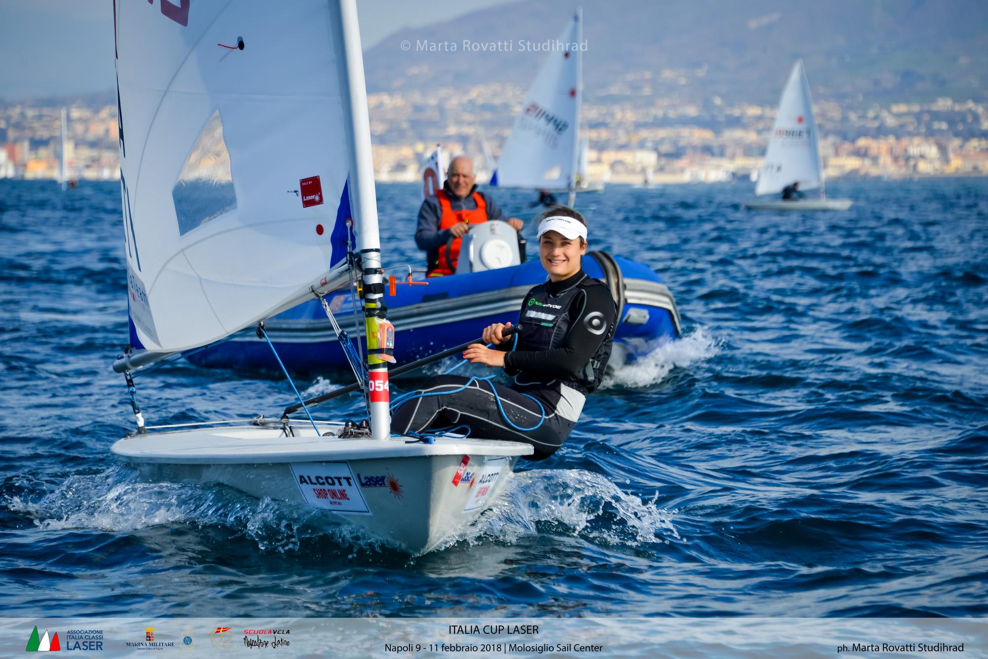 Associazione-Italia-Classi-Laser-2018-NapoliMGR_9996