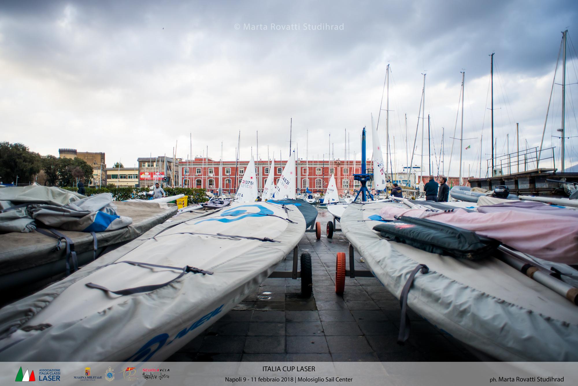 Associazione-Italia-Classi-Laser-2018-Napoli_MRS7319