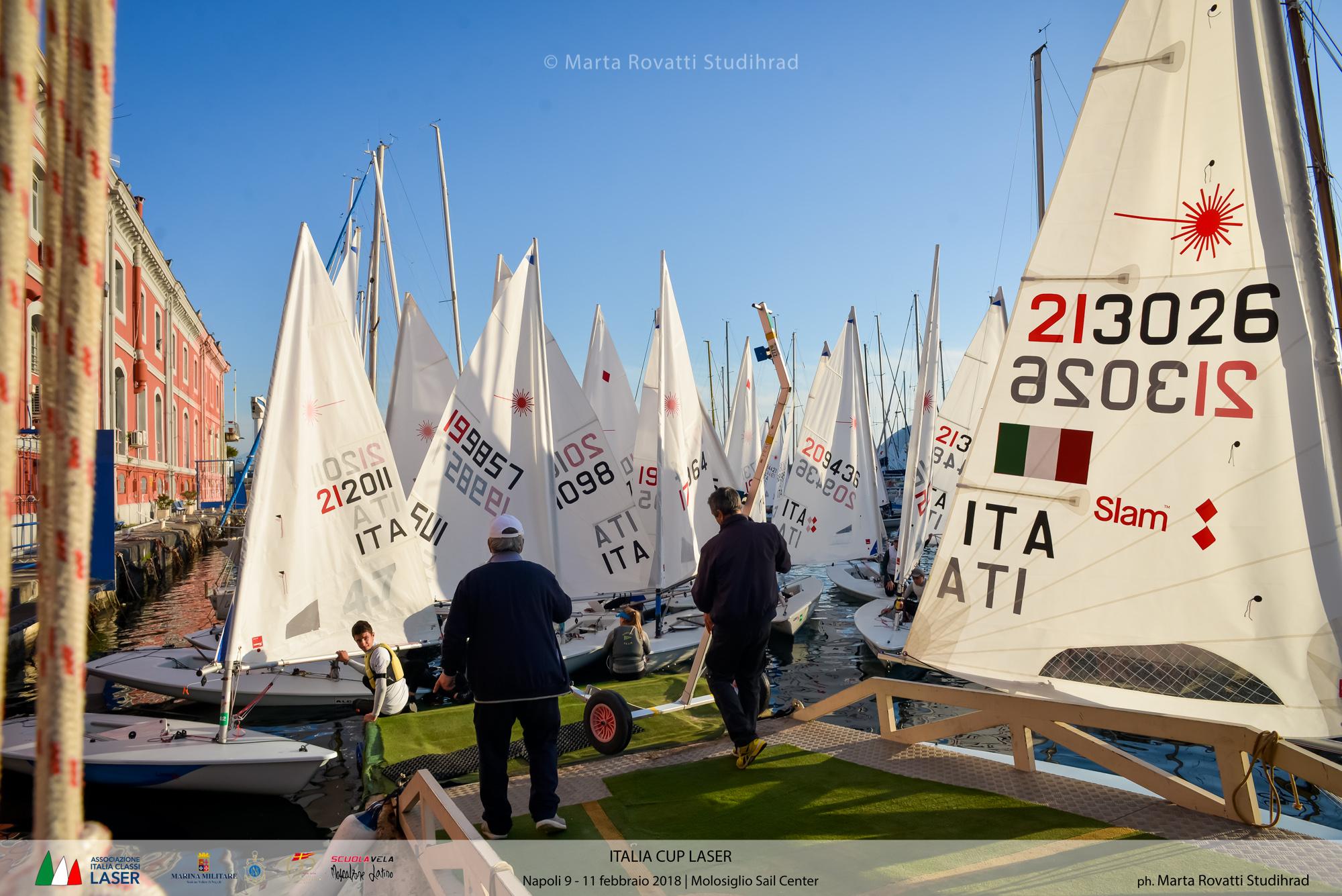 Associazione-Italia-Classi-Laser-2018-Napoli_MRS7435