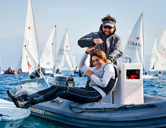COVER Associazione-Italia-Classi-Laser-2018-NapoliMGR_9952