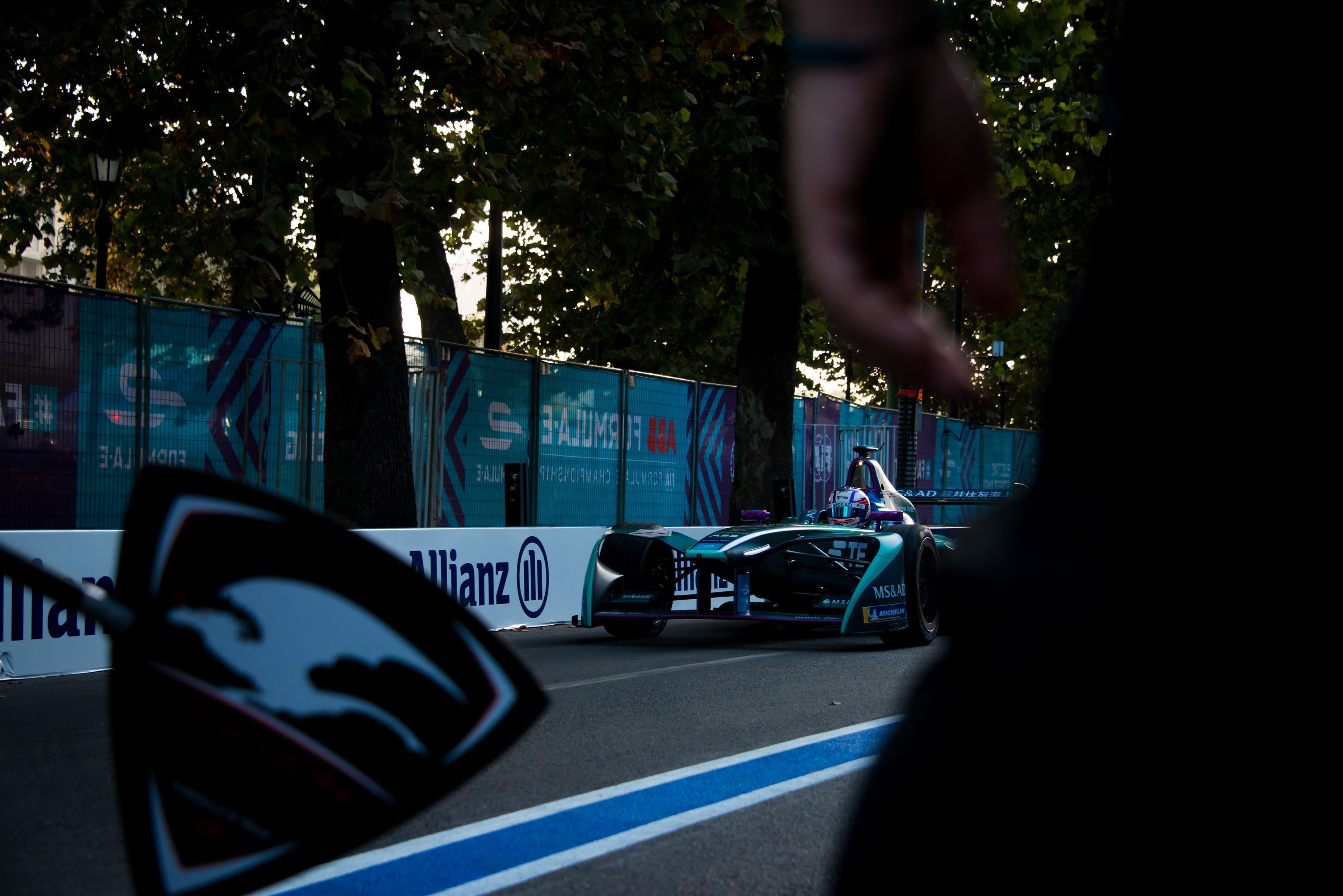 Formula-E-Marta-Rovatti-Studihrad-2018-Santiago-HR-MGR_7026