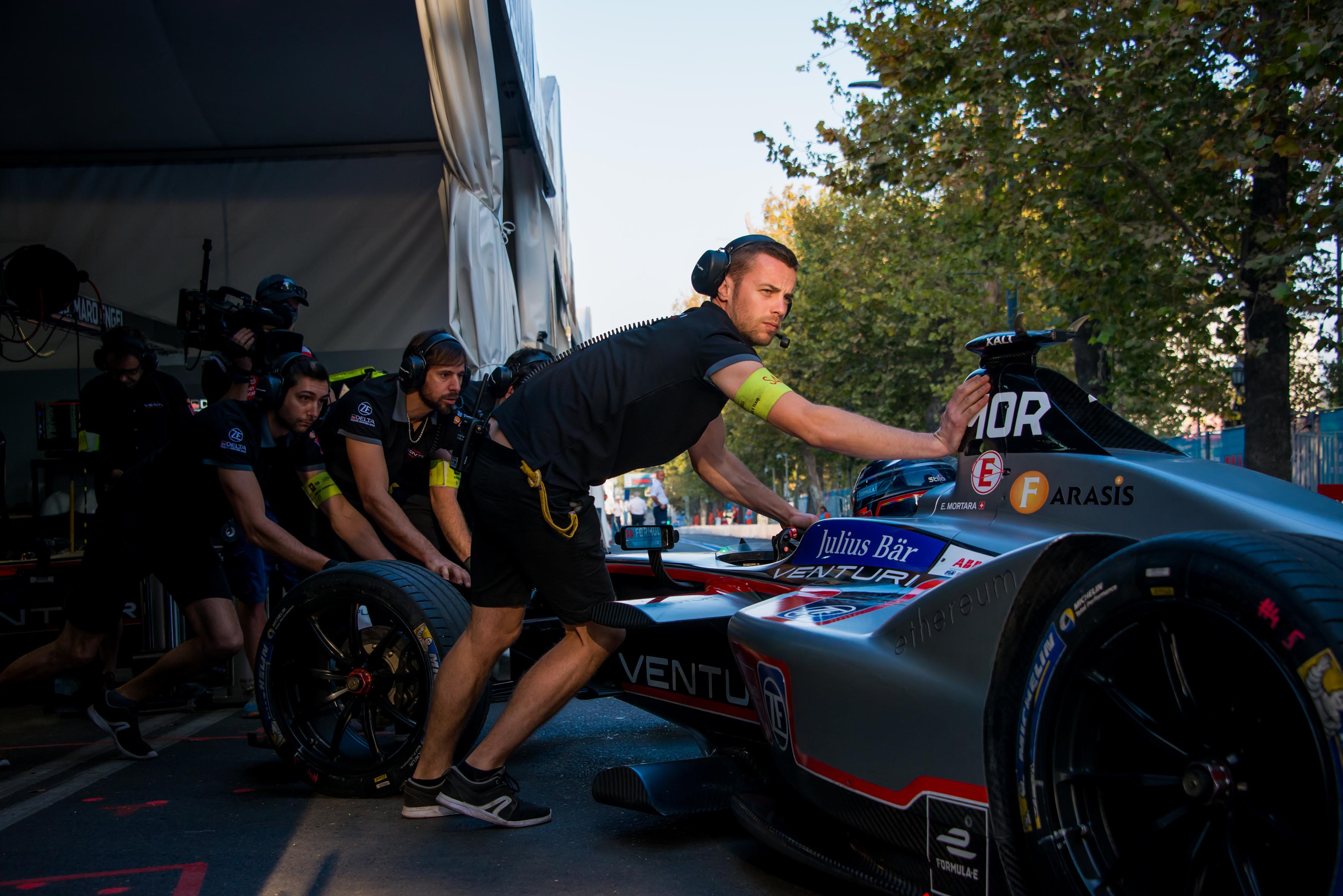 Formula-E-Marta-Rovatti-Studihrad-2018-Santiago-HR-MGR_7054