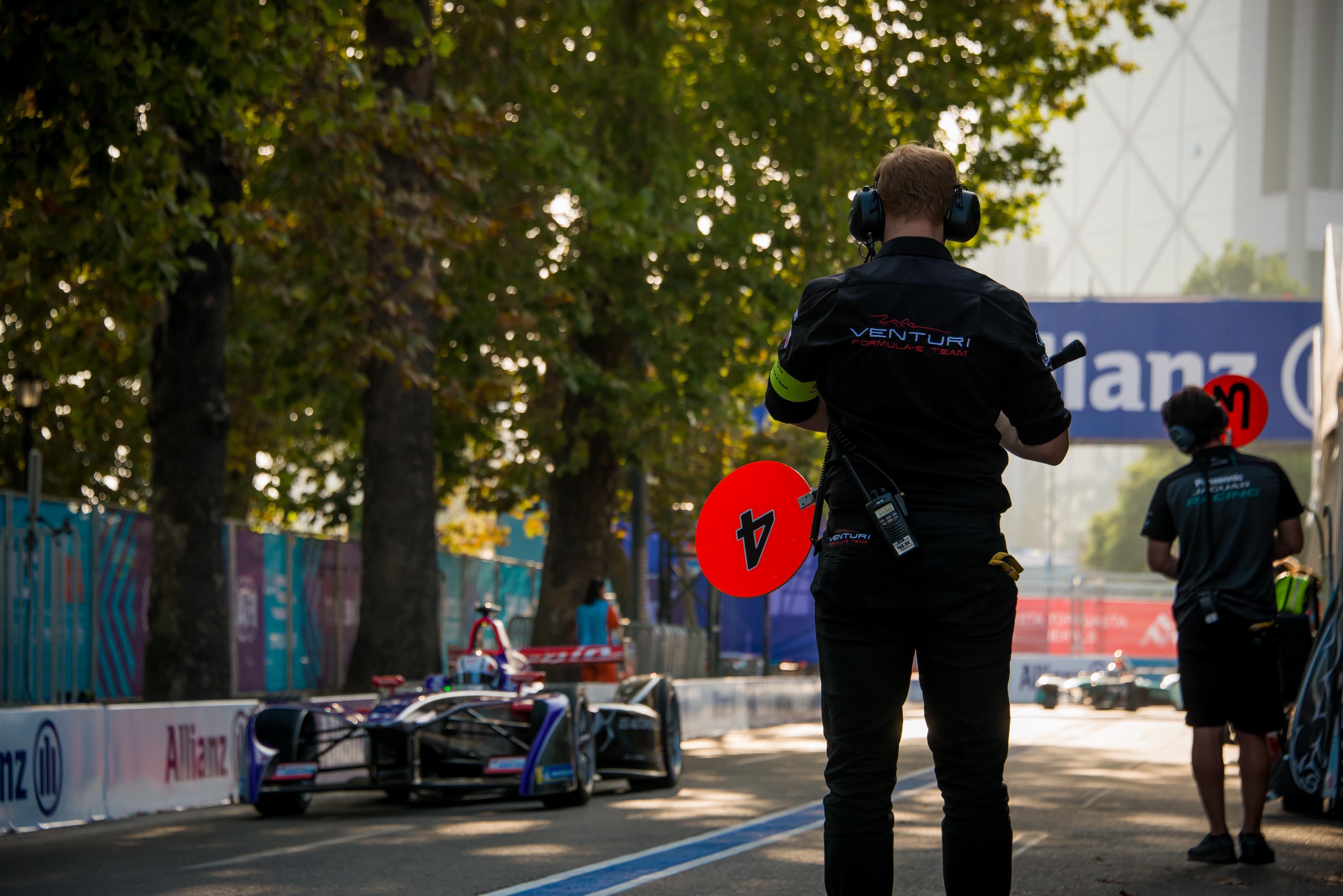 Formula-E-Marta-Rovatti-Studihrad-2018-Santiago-HR-MGR_7127