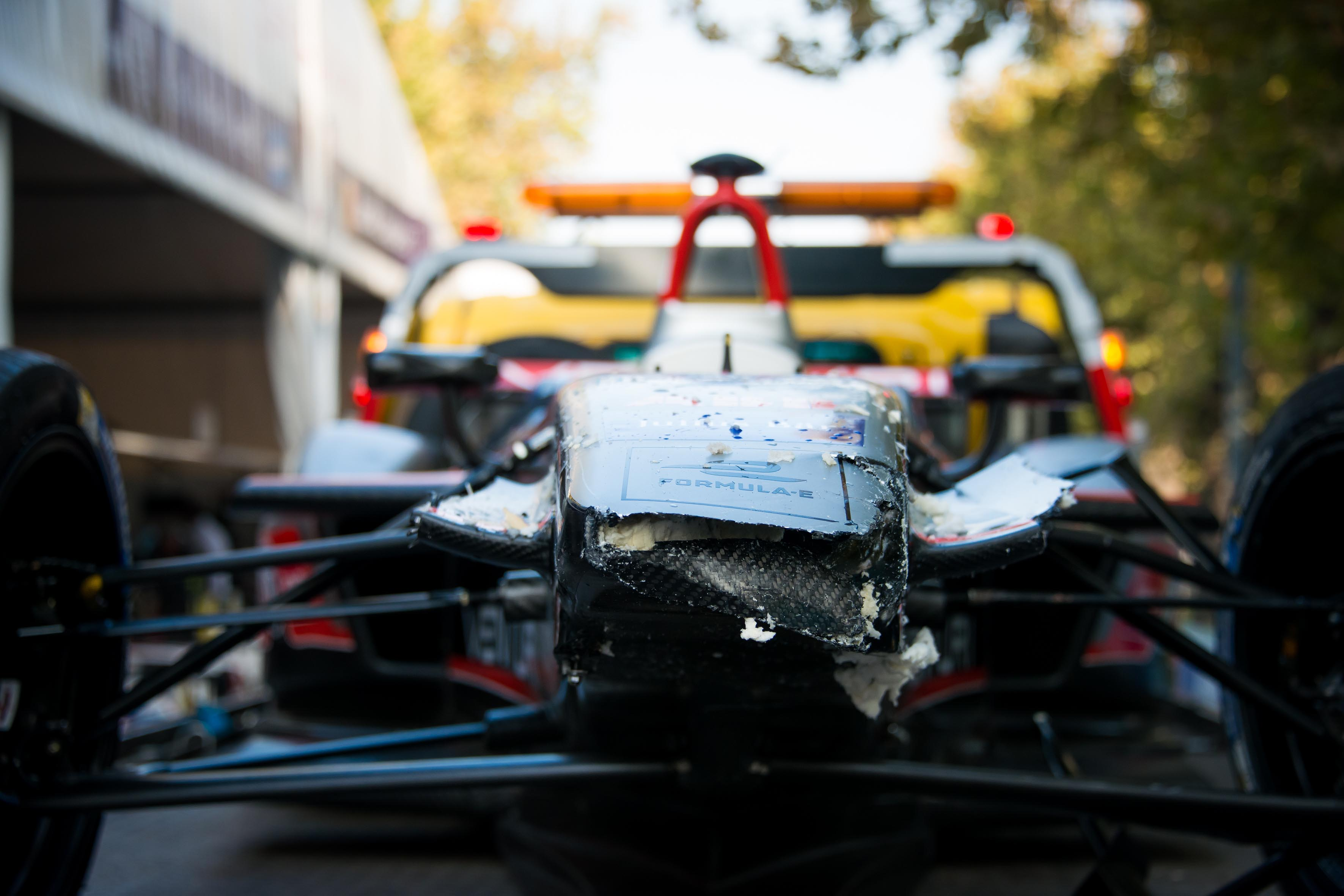 Formula-E-Marta-Rovatti-Studihrad-2018-Santiago-HR-MGR_7182
