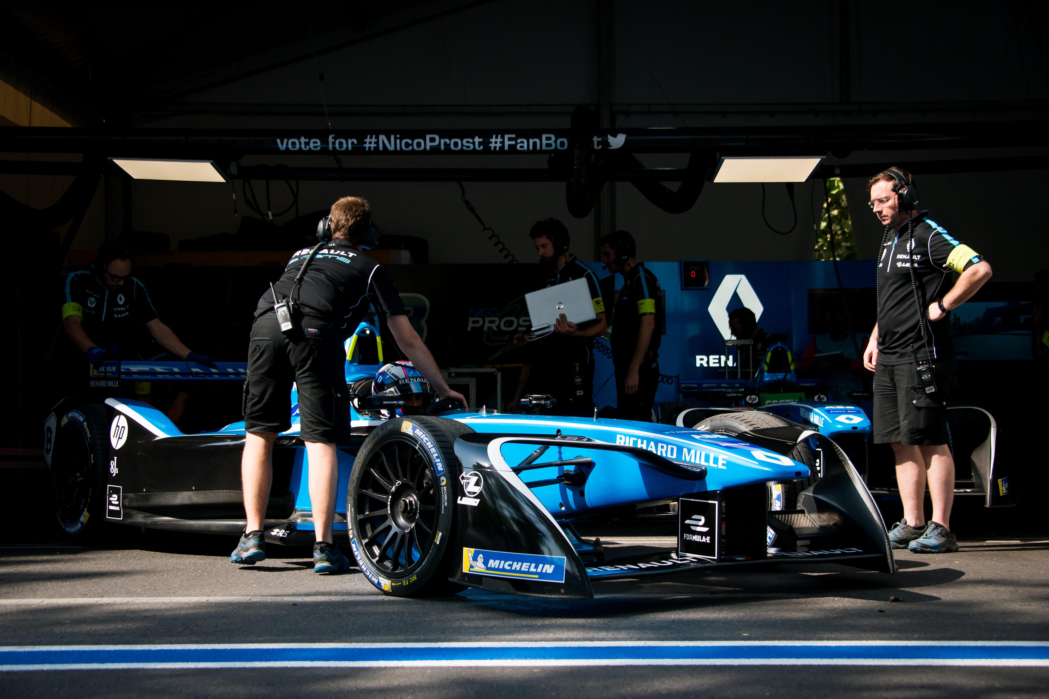 Formula-E-Marta-Rovatti-Studihrad-2018-Santiago-HR-MGR_7437