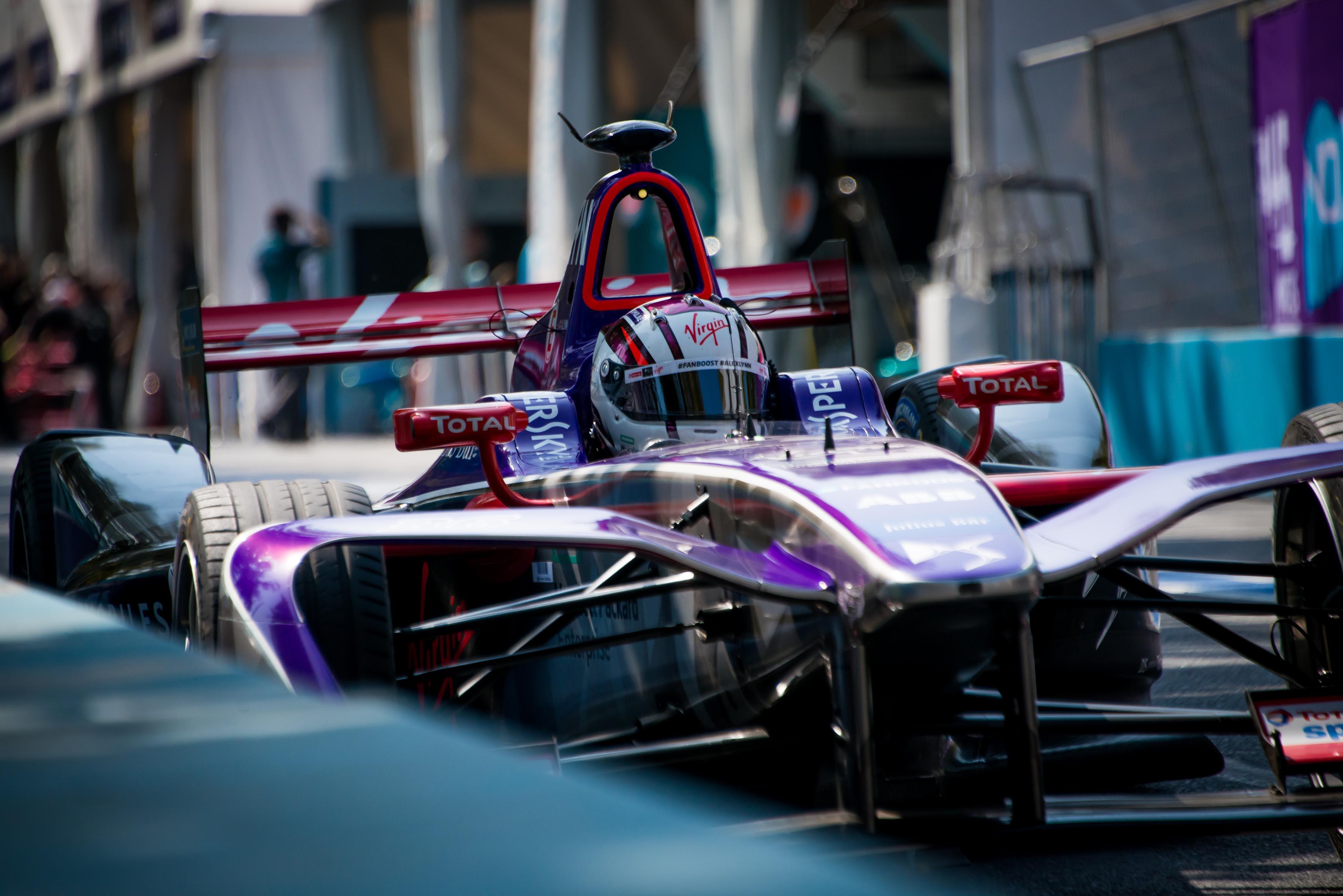 Formula-E-Marta-Rovatti-Studihrad-2018-Santiago-HR-MGR_7595