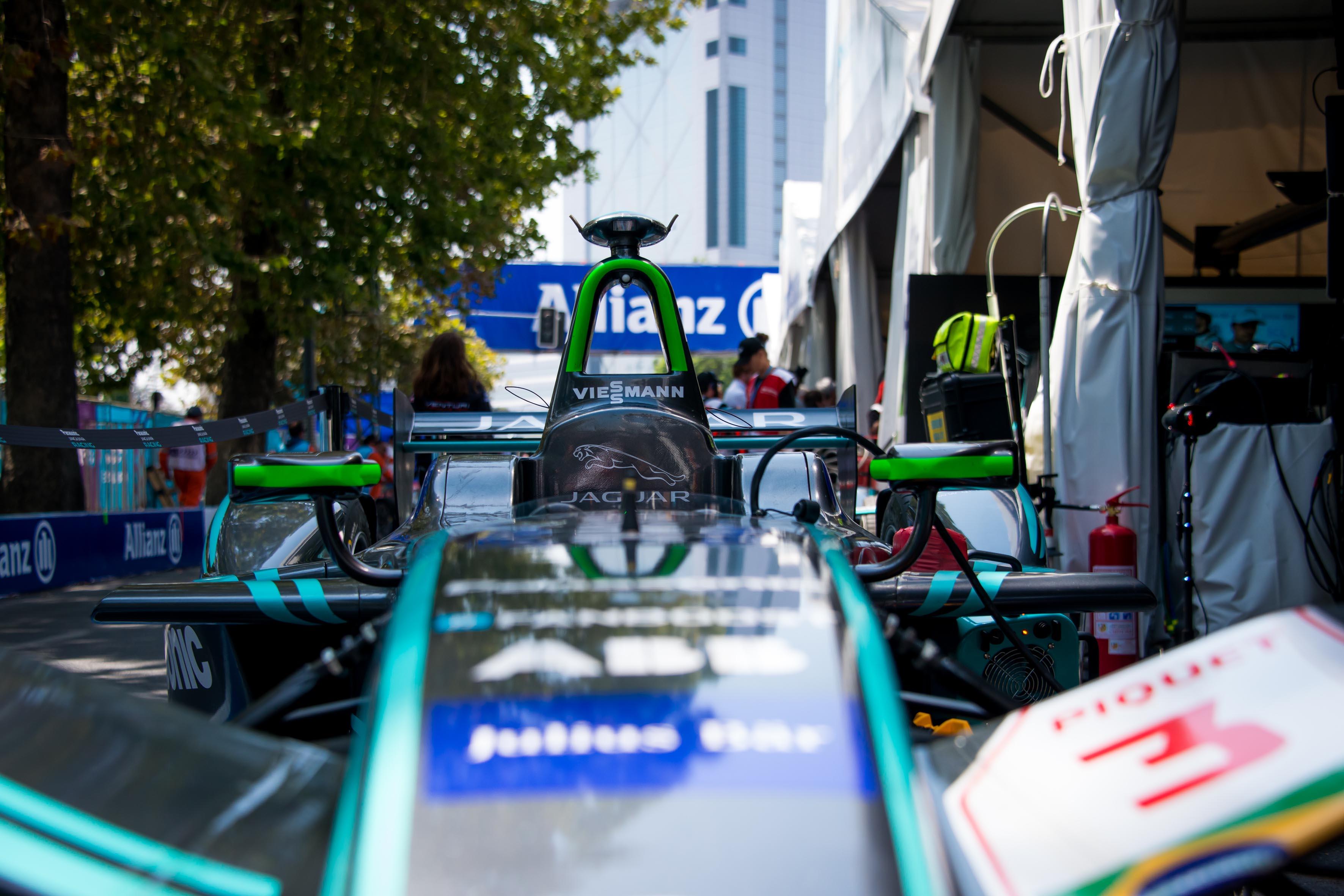 Formula-E-Marta-Rovatti-Studihrad-2018-Santiago-HR-MGR_7714