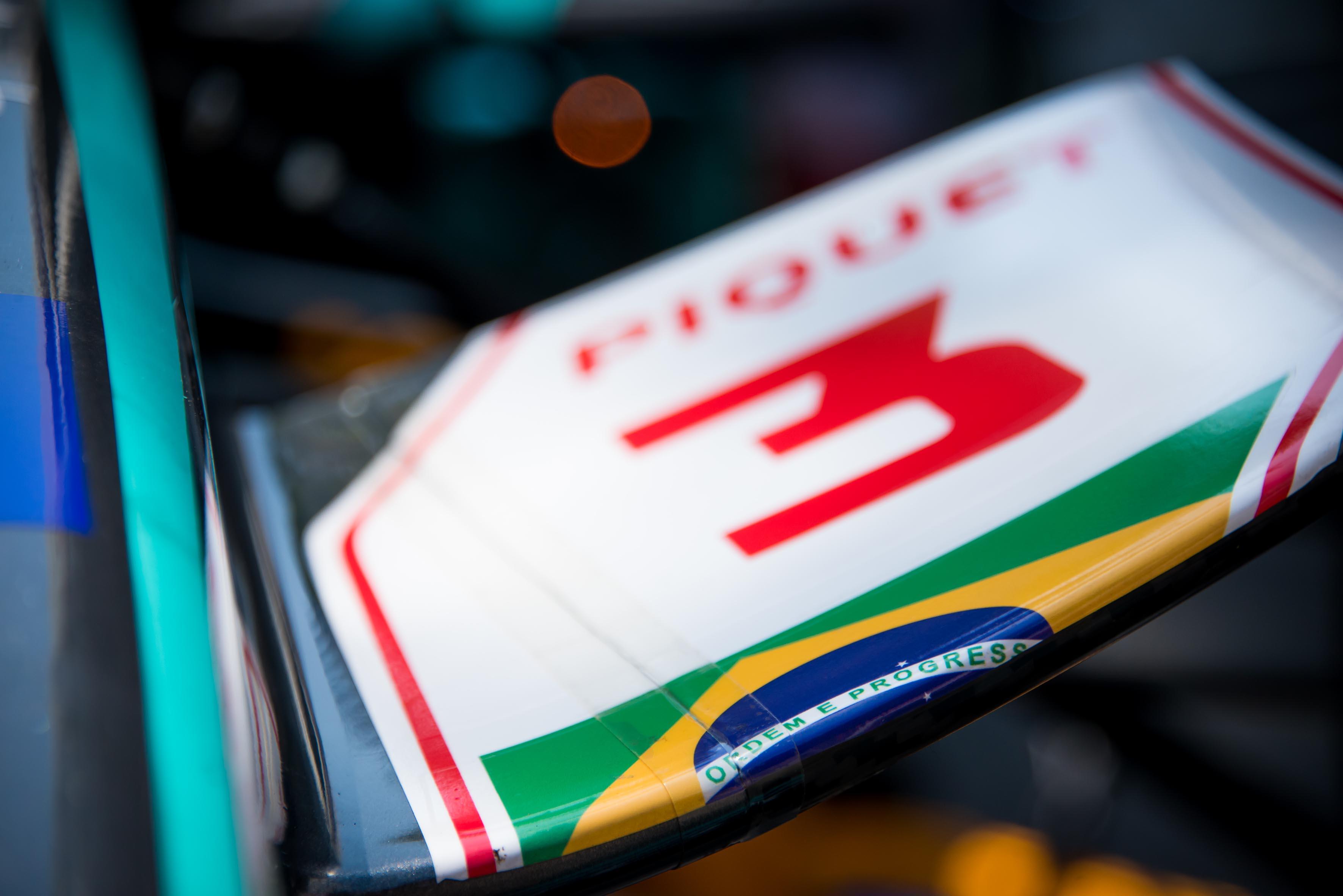 Formula-E-Marta-Rovatti-Studihrad-2018-Santiago-HR-MGR_7715