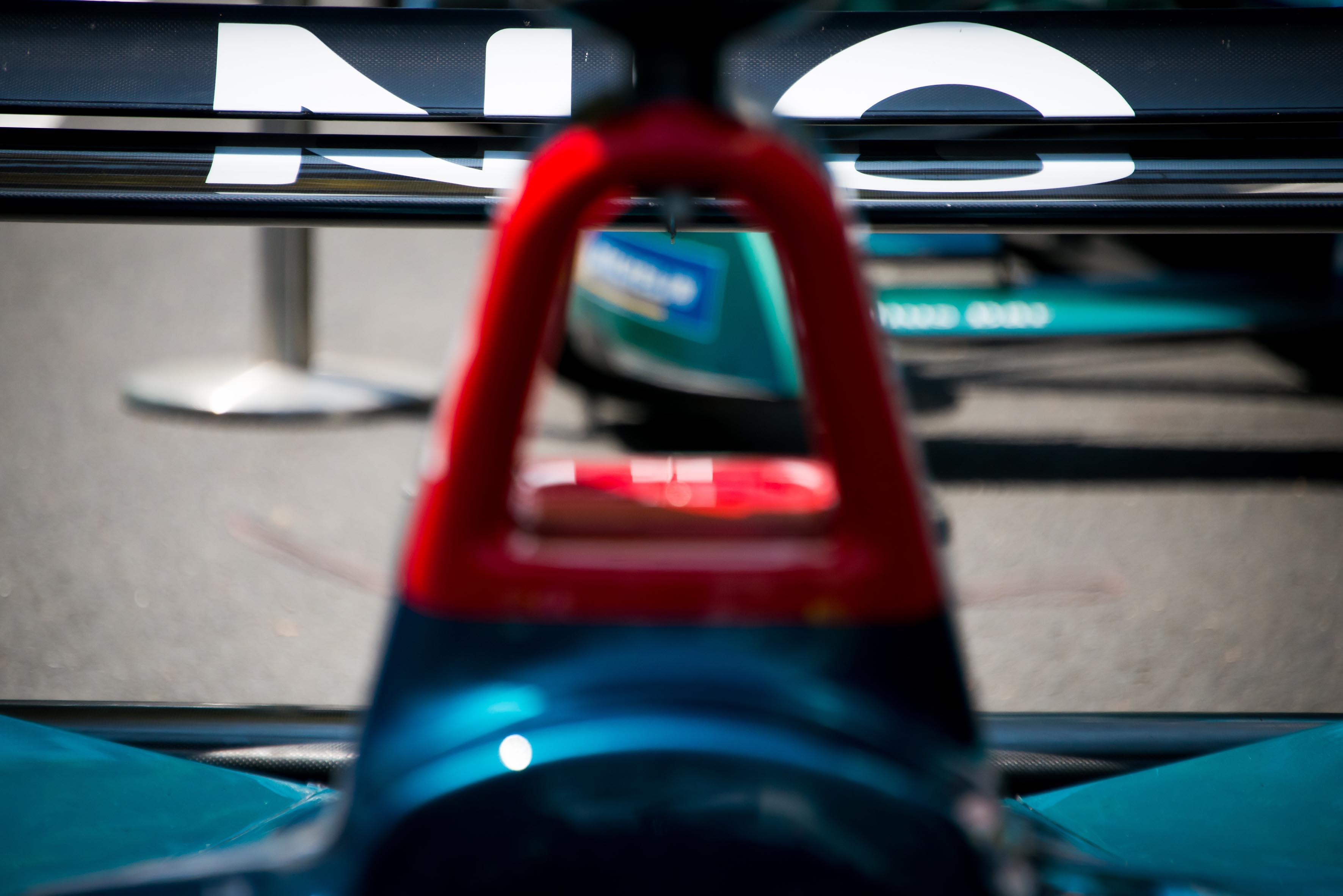 Formula-E-Marta-Rovatti-Studihrad-2018-Santiago-HR-MGR_7766
