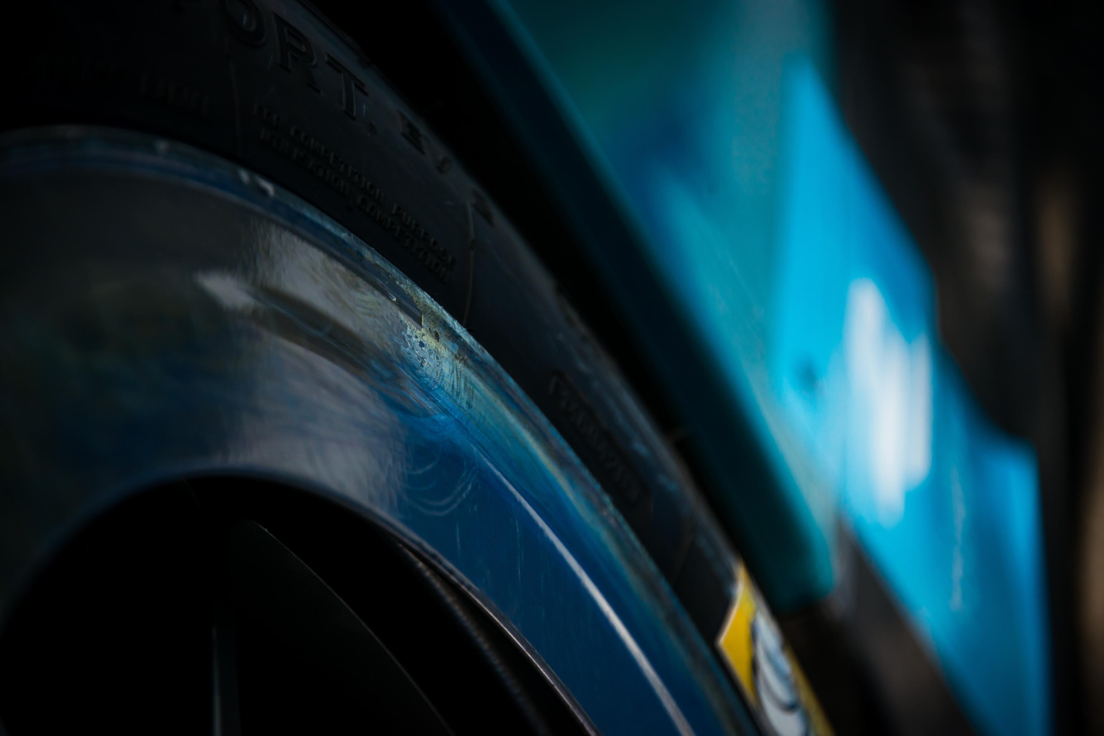 Formula-E-Marta-Rovatti-Studihrad-2018-Santiago-HR-MGR_7796