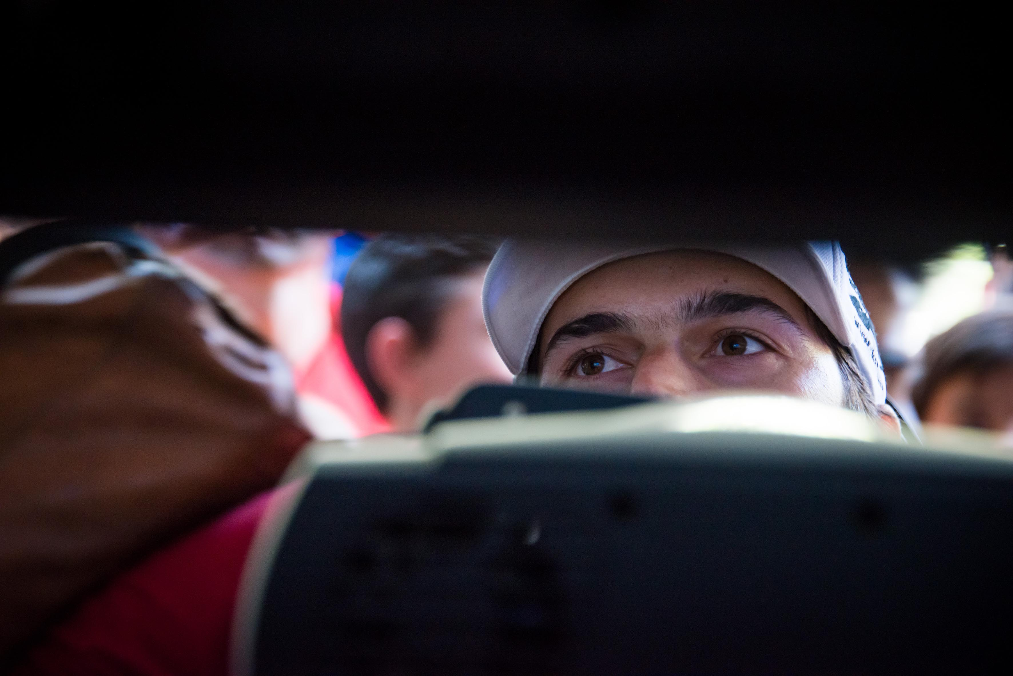 Formula-E-Marta-Rovatti-Studihrad-2018-Santiago-HR-MGR_7956