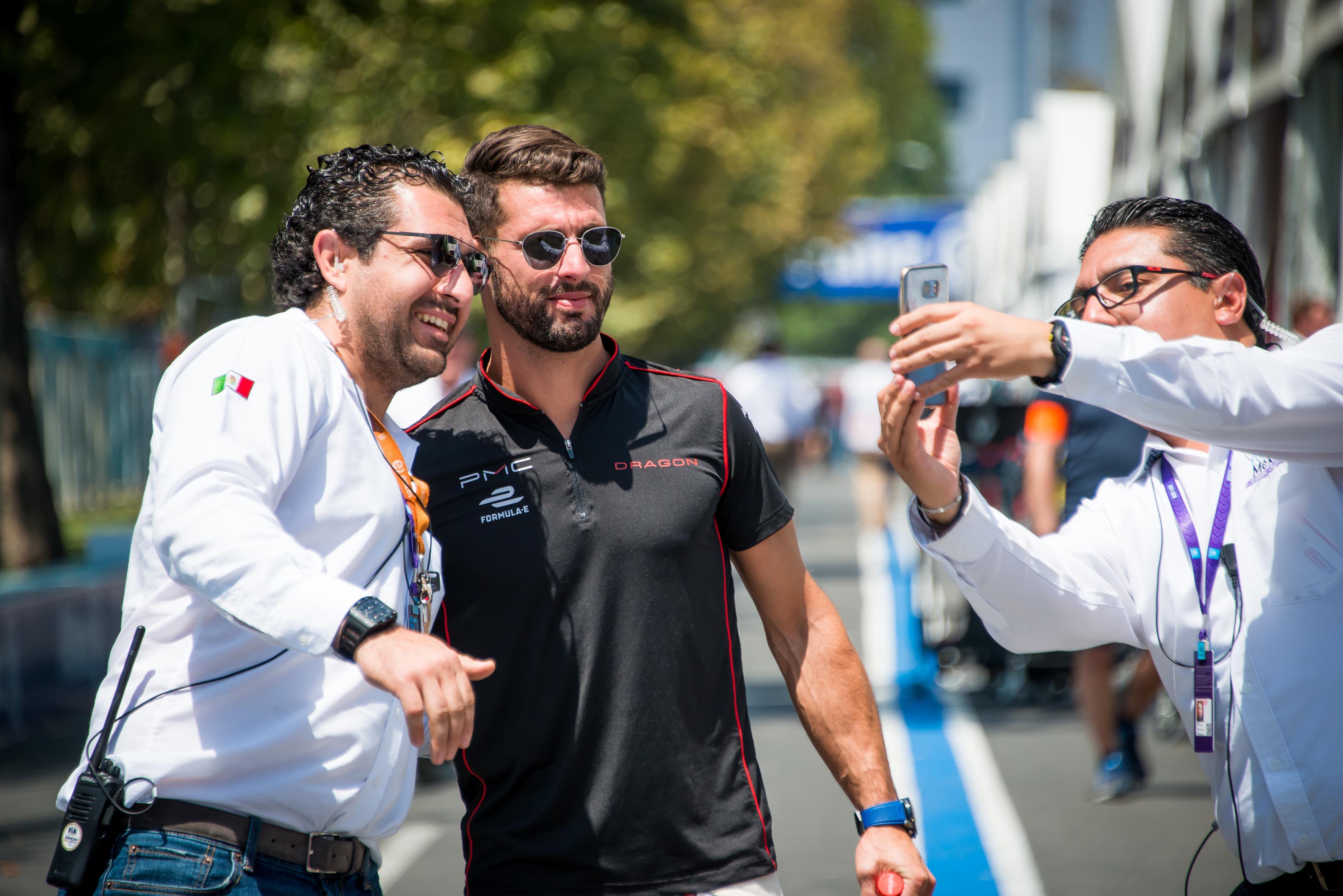 Formula-E-Marta-Rovatti-Studihrad-2018-Santiago-HR-MGR_8293