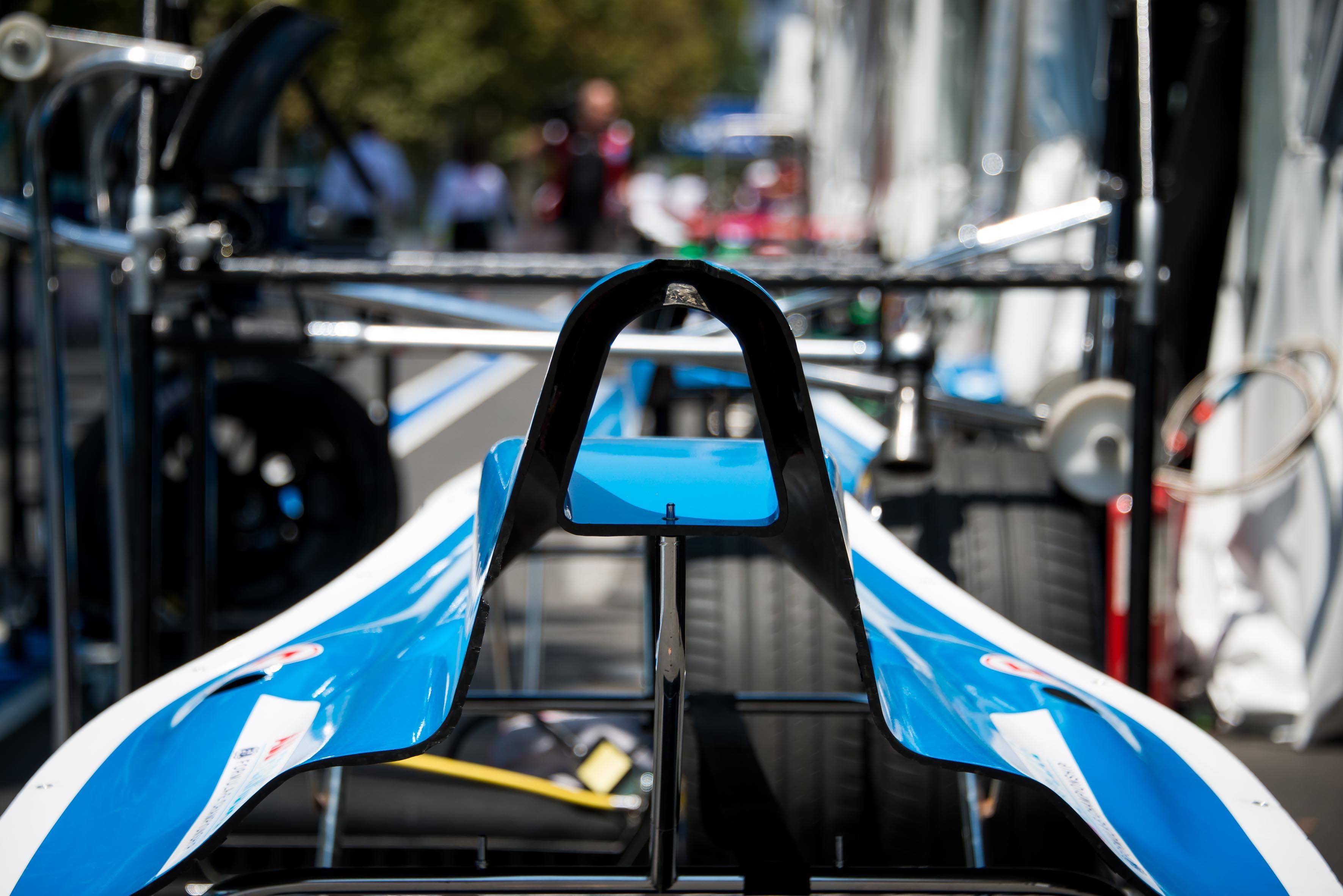 Formula-E-Marta-Rovatti-Studihrad-2018-Santiago-HR-MGR_8296