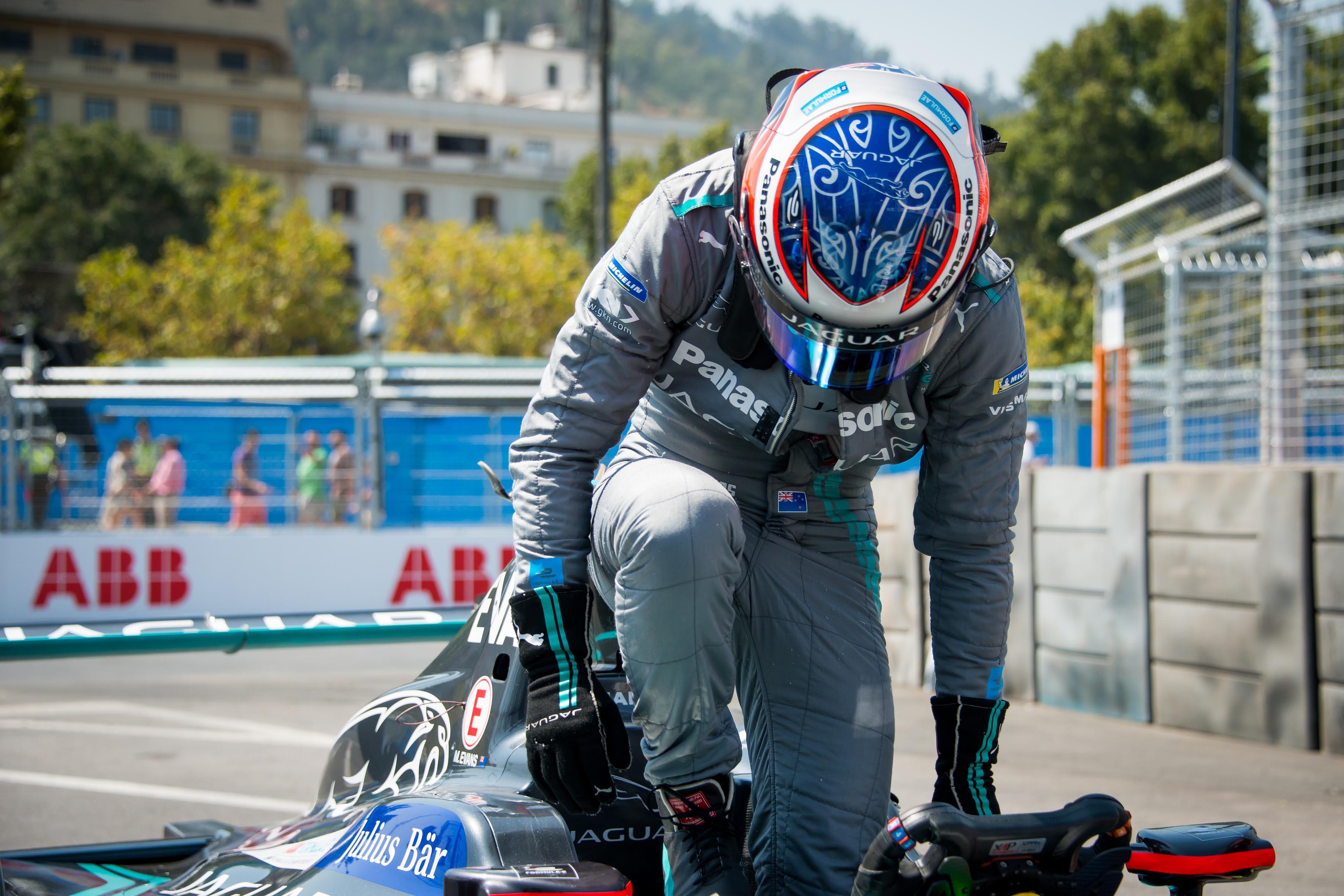 Formula-E-Marta-Rovatti-Studihrad-2018-Santiago-HR-MGR_8329