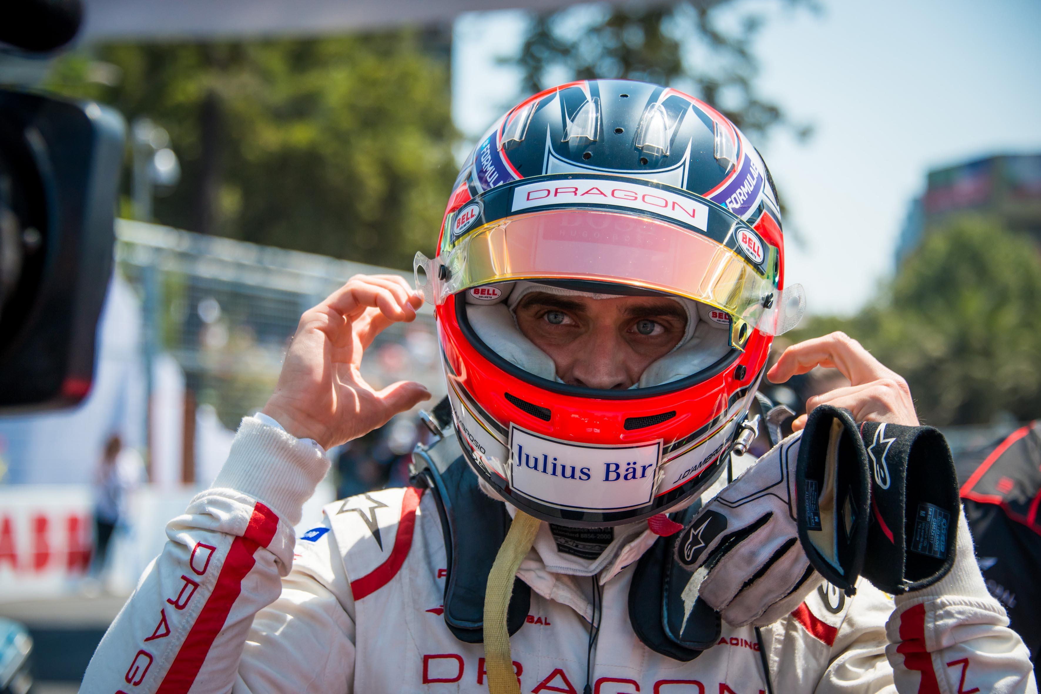 Formula-E-Marta-Rovatti-Studihrad-2018-Santiago-HR-MGR_8344