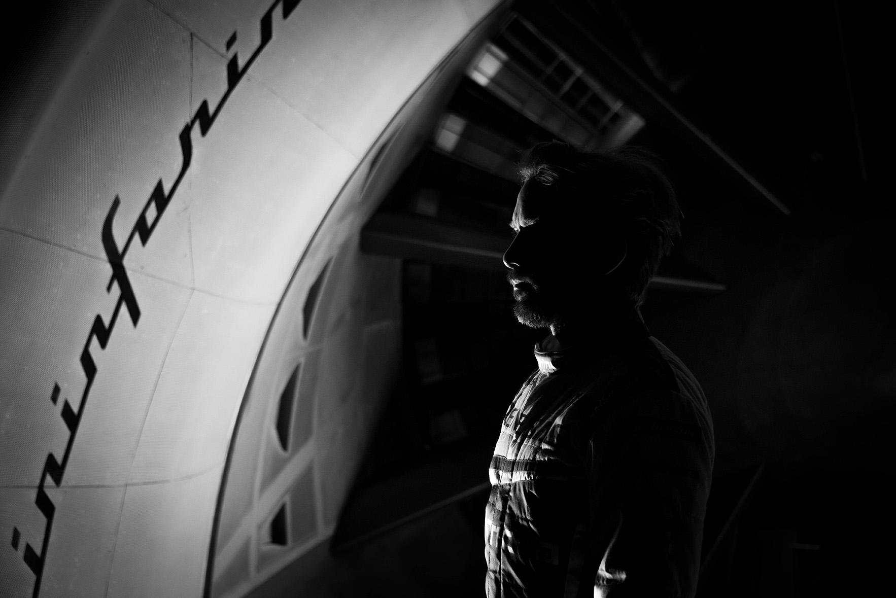 Spacesuit-Media-Marta-Rovatti-Studihrad-FIA-Formula-E-Mahindra-2018MGR_4787
