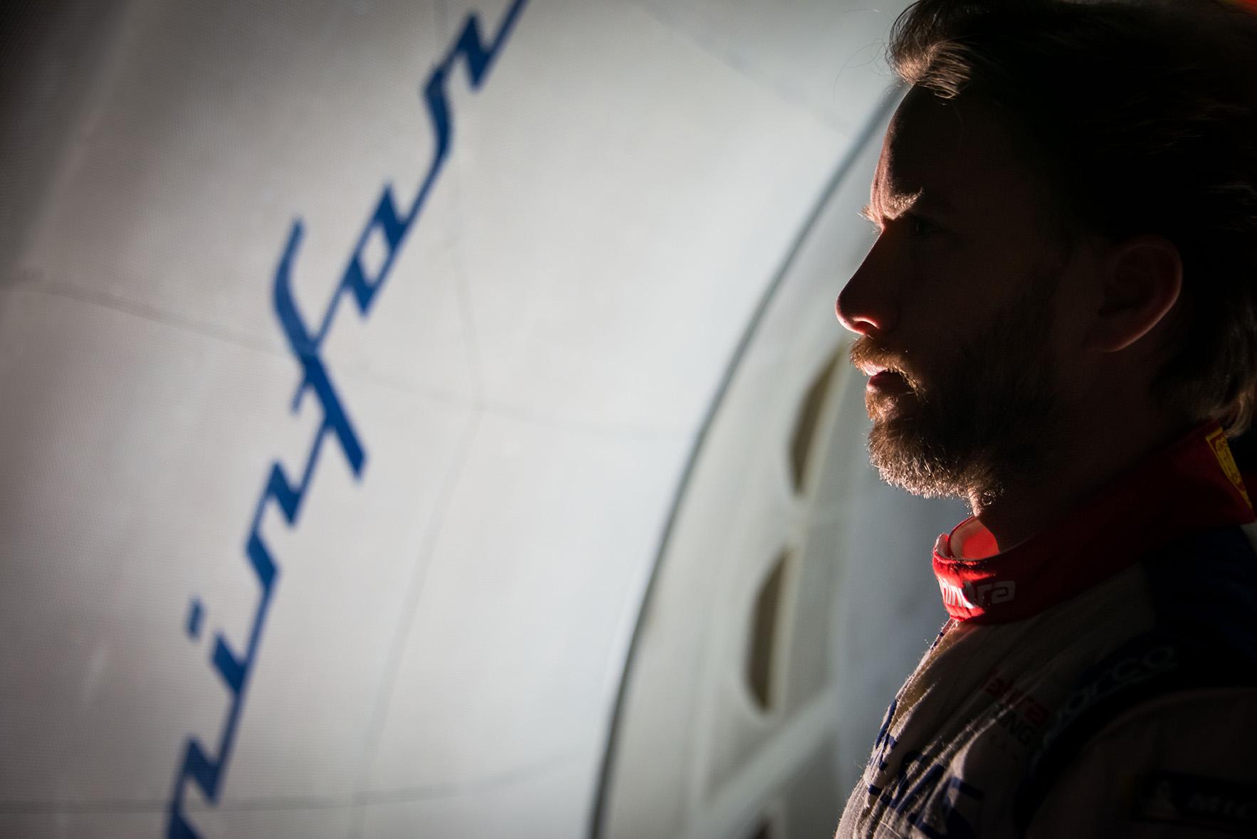 Spacesuit-Media-Marta-Rovatti-Studihrad-FIA-Formula-E-Mahindra-2018MGR_4790