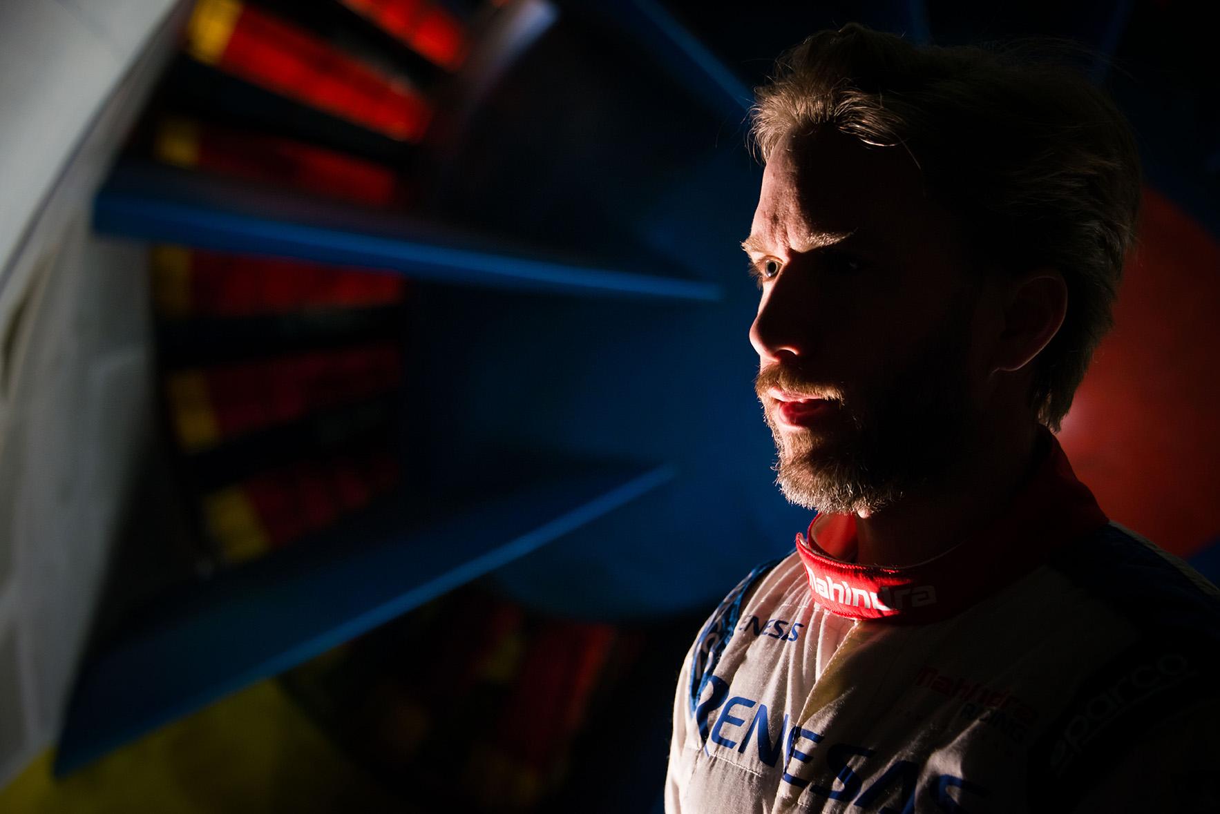 Spacesuit-Media-Marta-Rovatti-Studihrad-FIA-Formula-E-Mahindra-2018MGR_4796